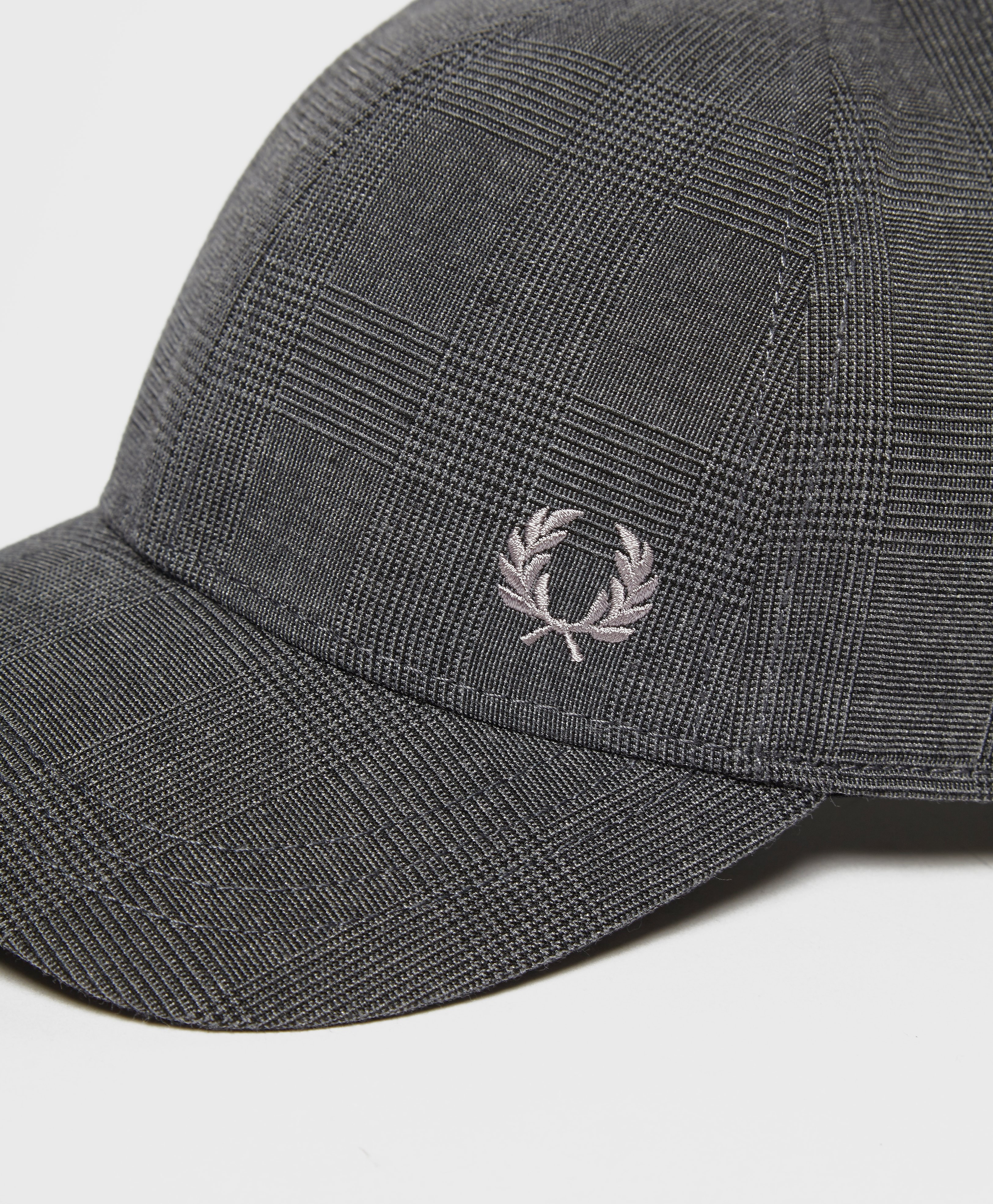Fred Perry Pow Cap