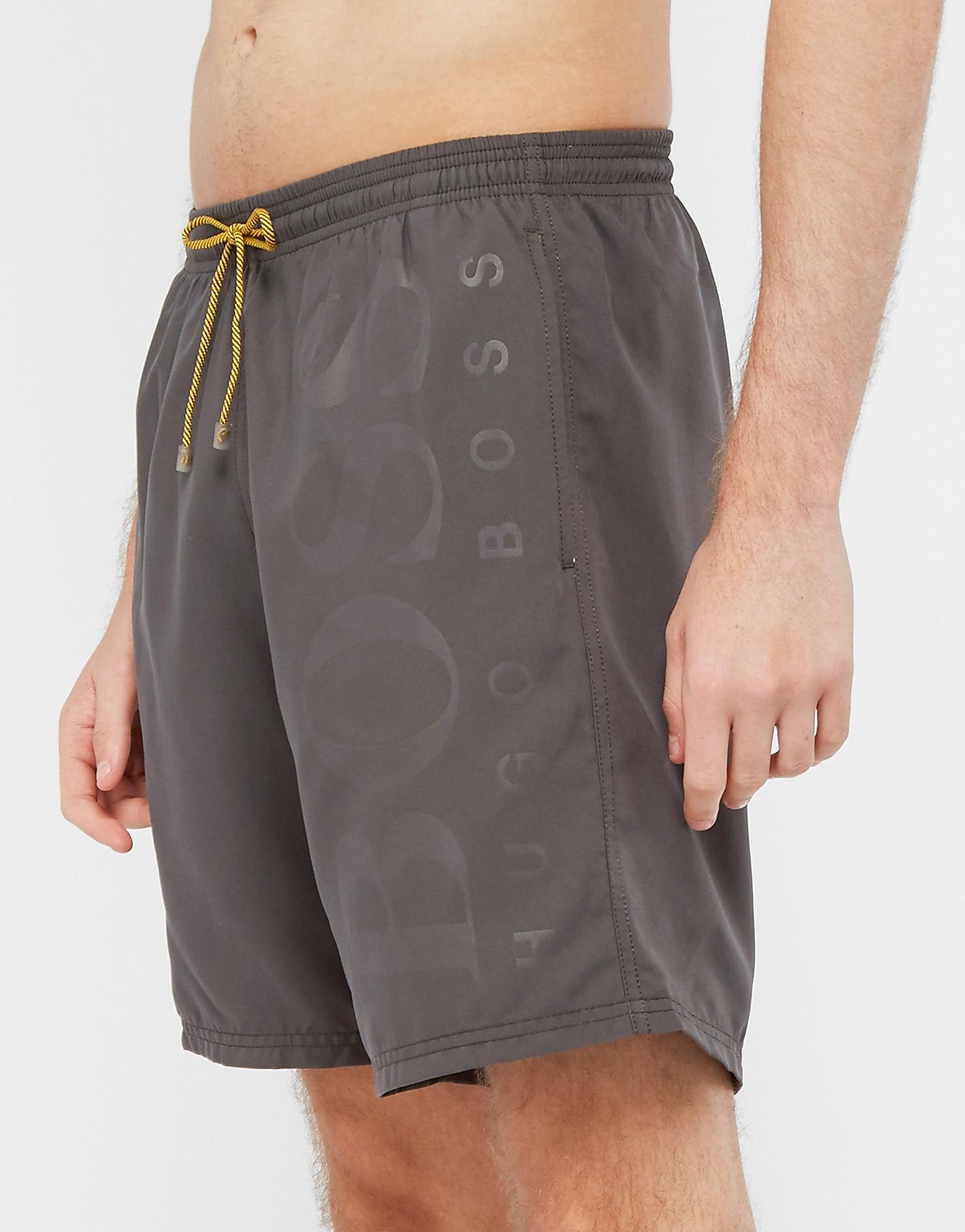 BOSS Orca Shorts