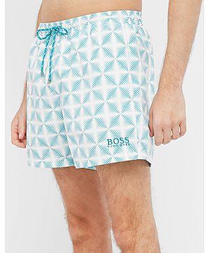 BOSS Piranha Shorts