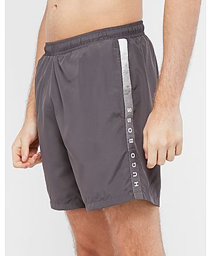 BOSS Seabream Shorts