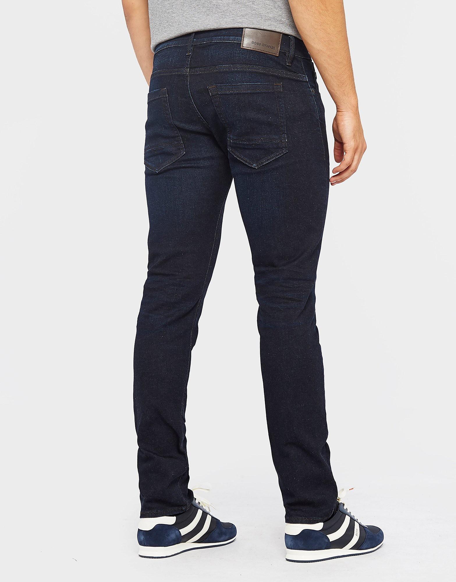 BOSS Orange Skinny Jean