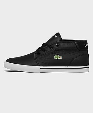 Lacoste Ampthill High-Top