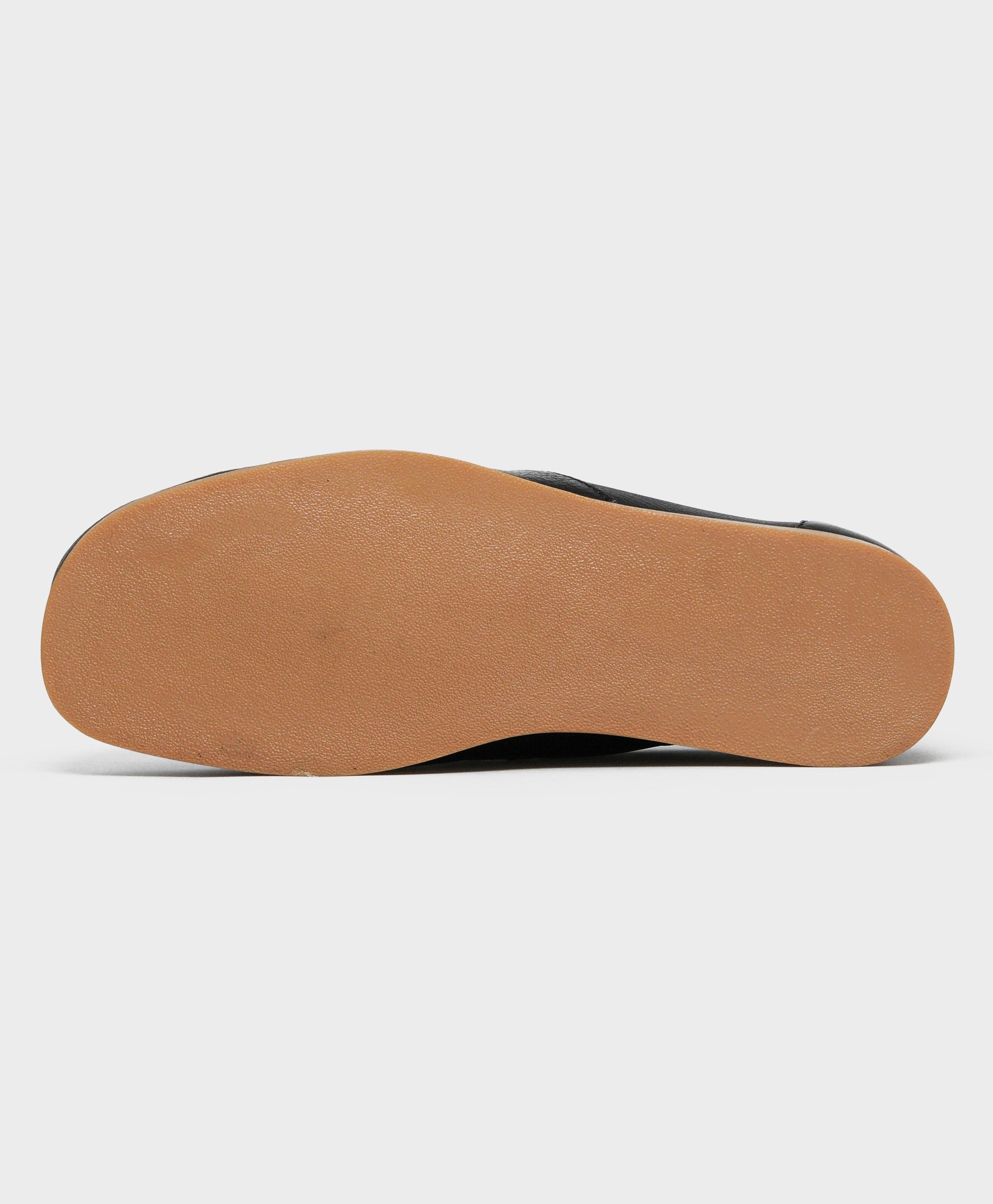 Lyle & Scott Nevis B Shoe