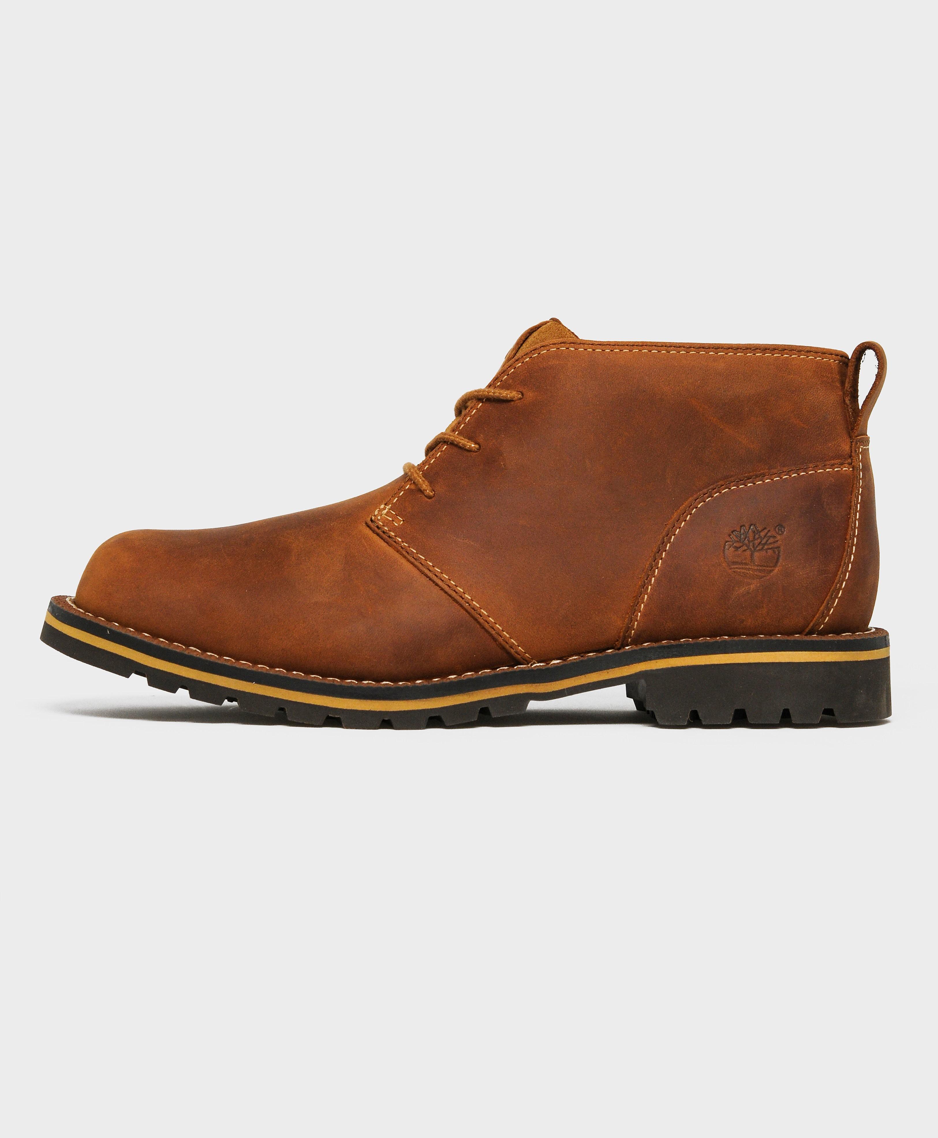 Timberland Grantly Chukka Boot