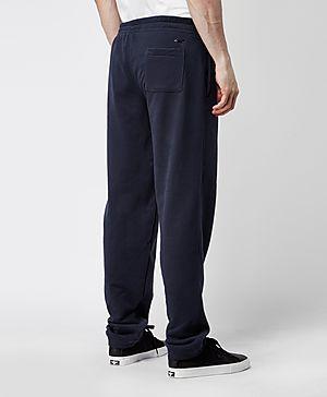 Wolsey Brushed Pant