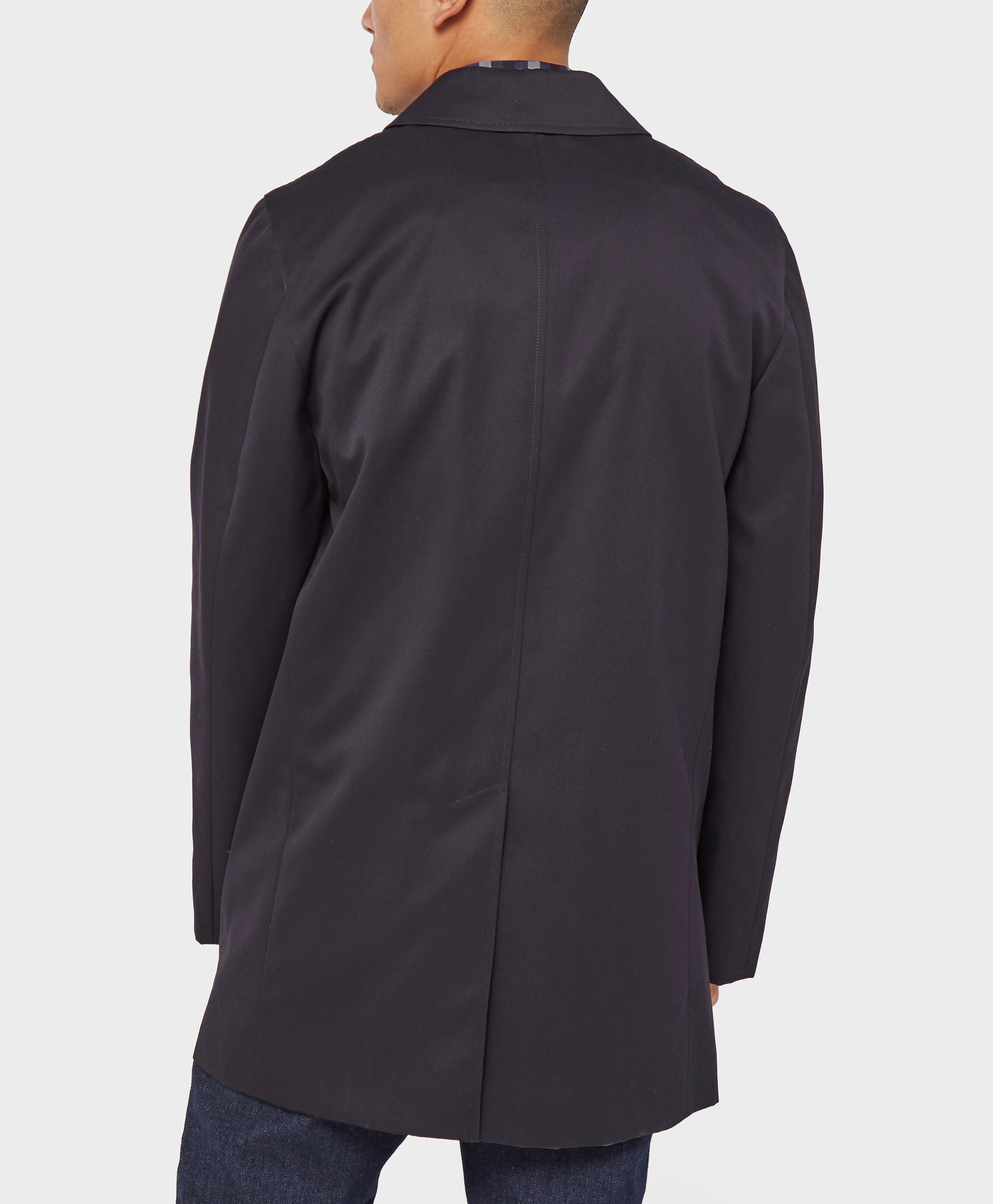 Aquascutum Berkeley Trench Coat