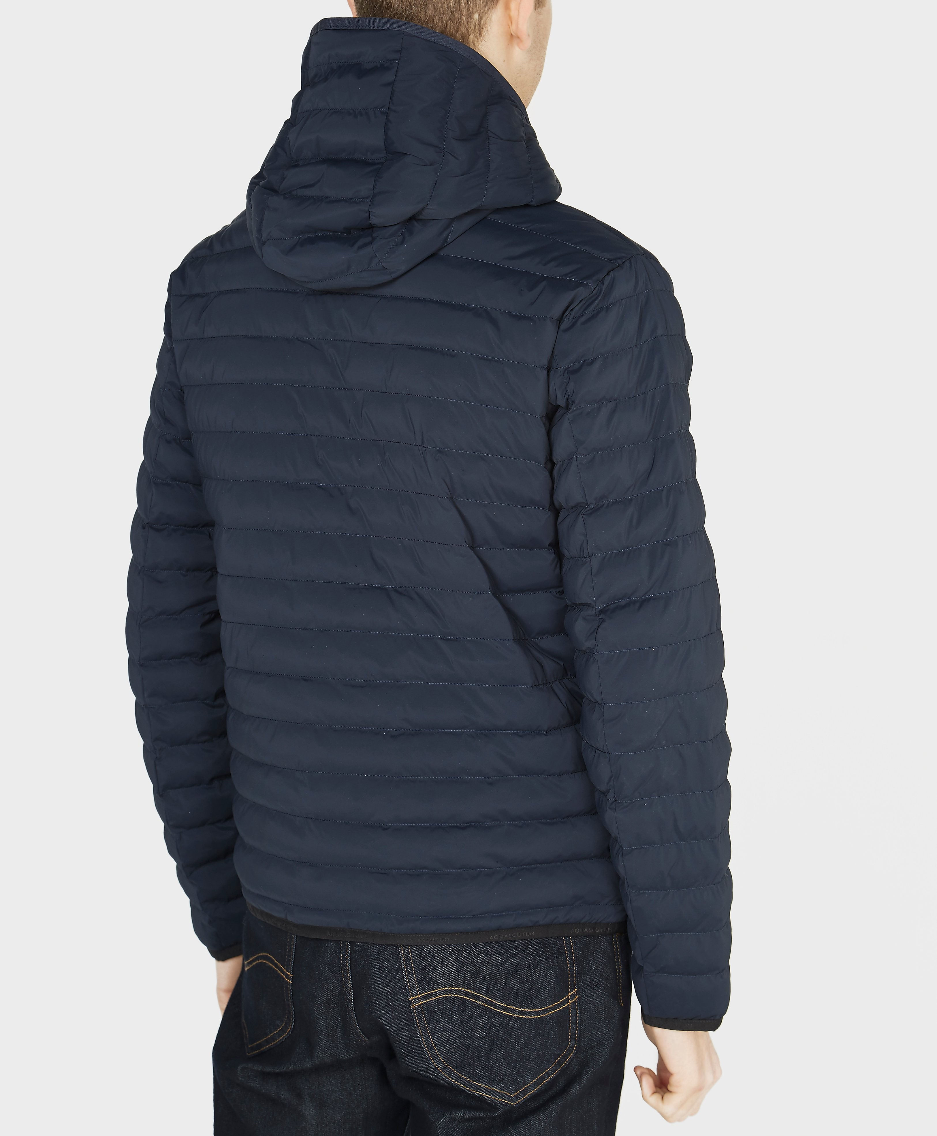 Aquascutum Bubble Jacket