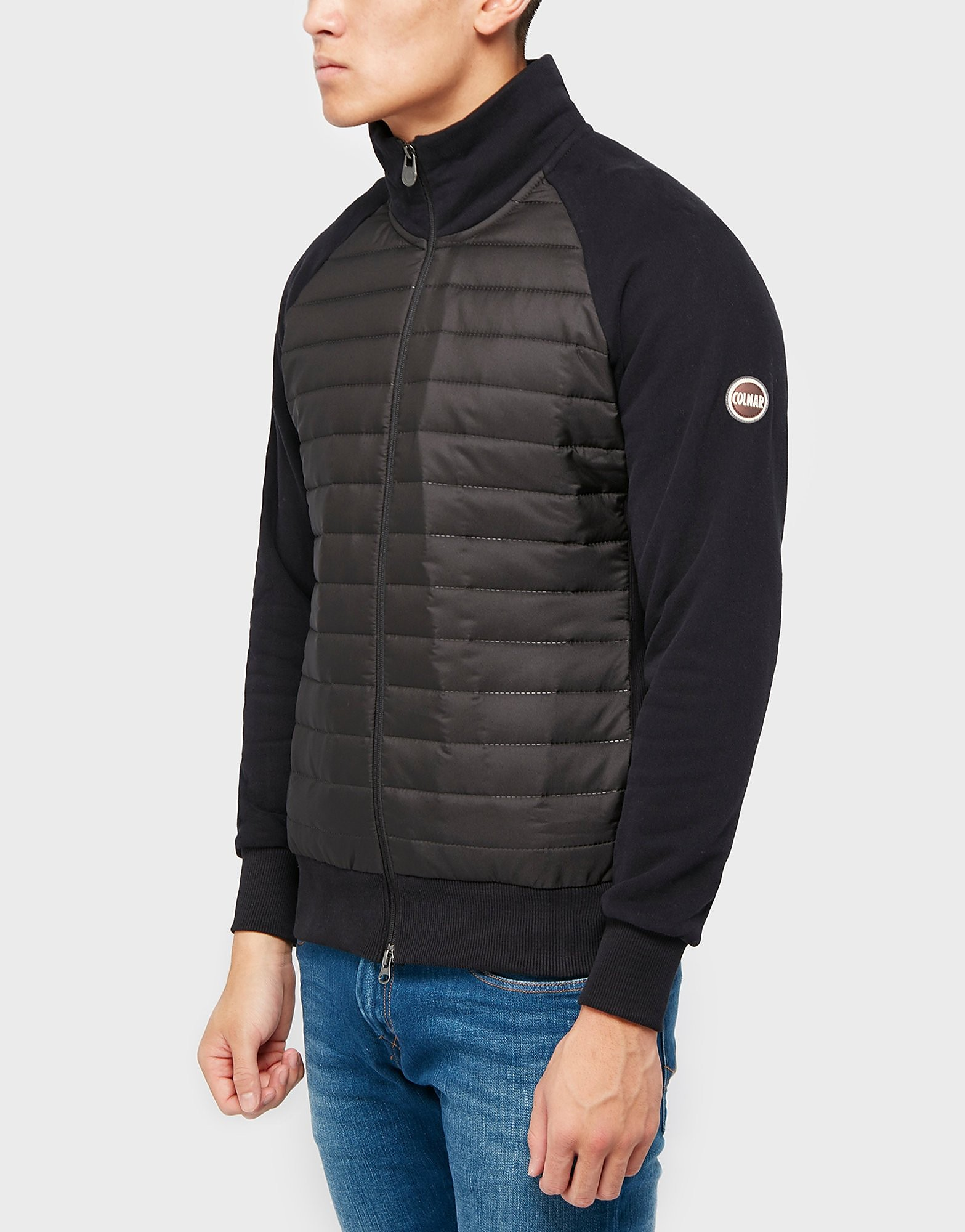 Colmar Cybernetic Bubble Jacket