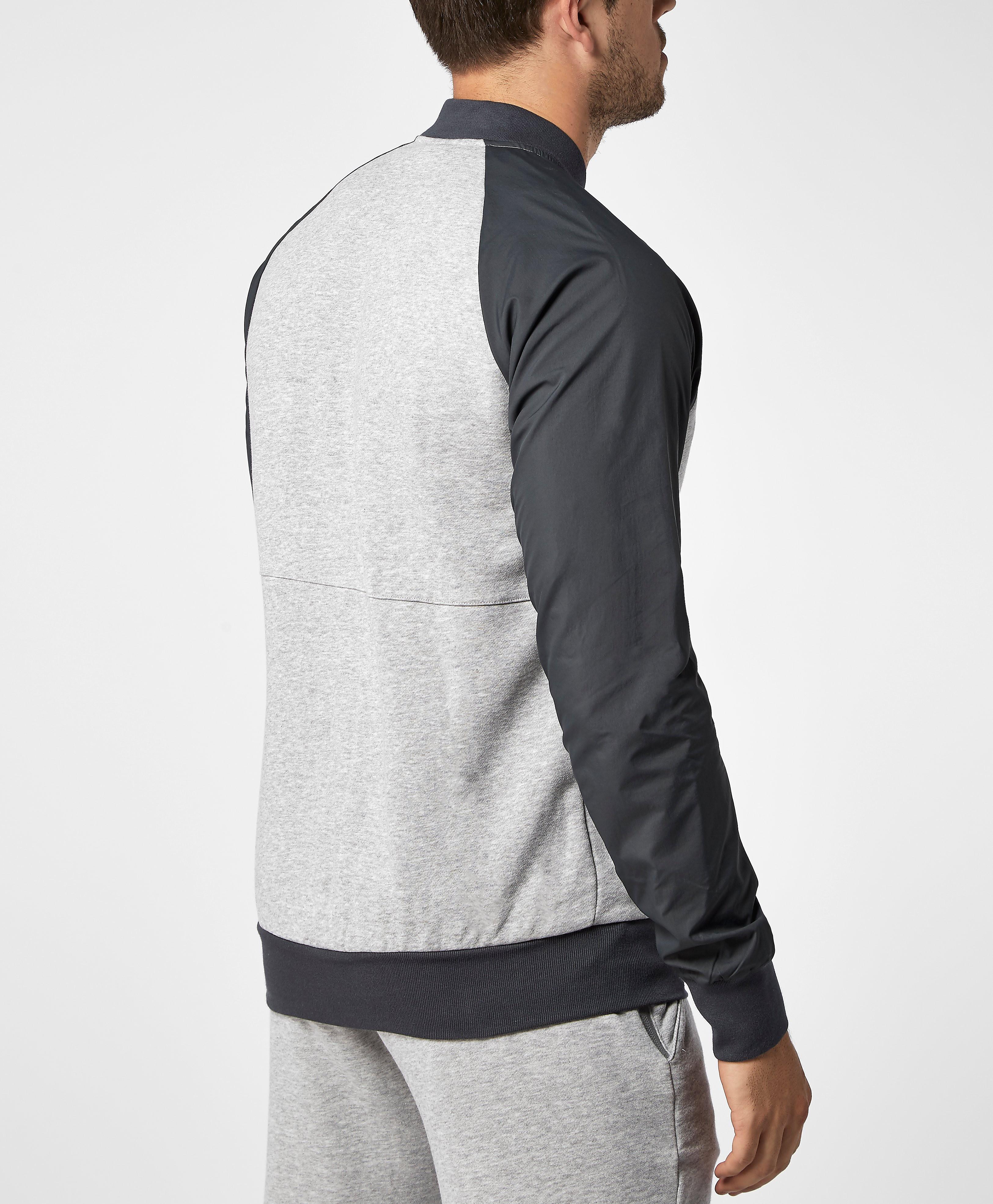 adidas Originals Sport Luxe Track Top