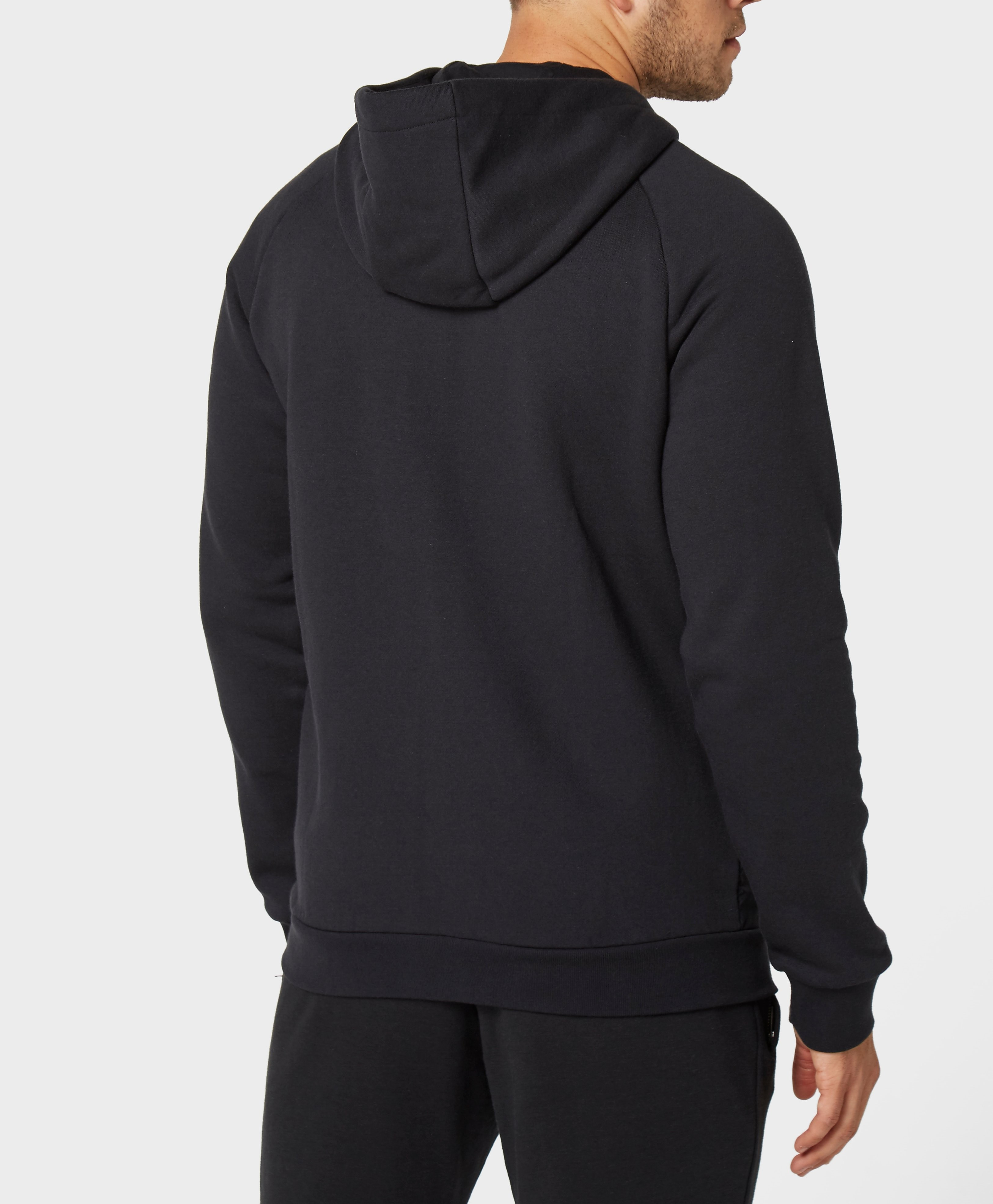 adidas Originals Sport Luxe Full Zip Hoody