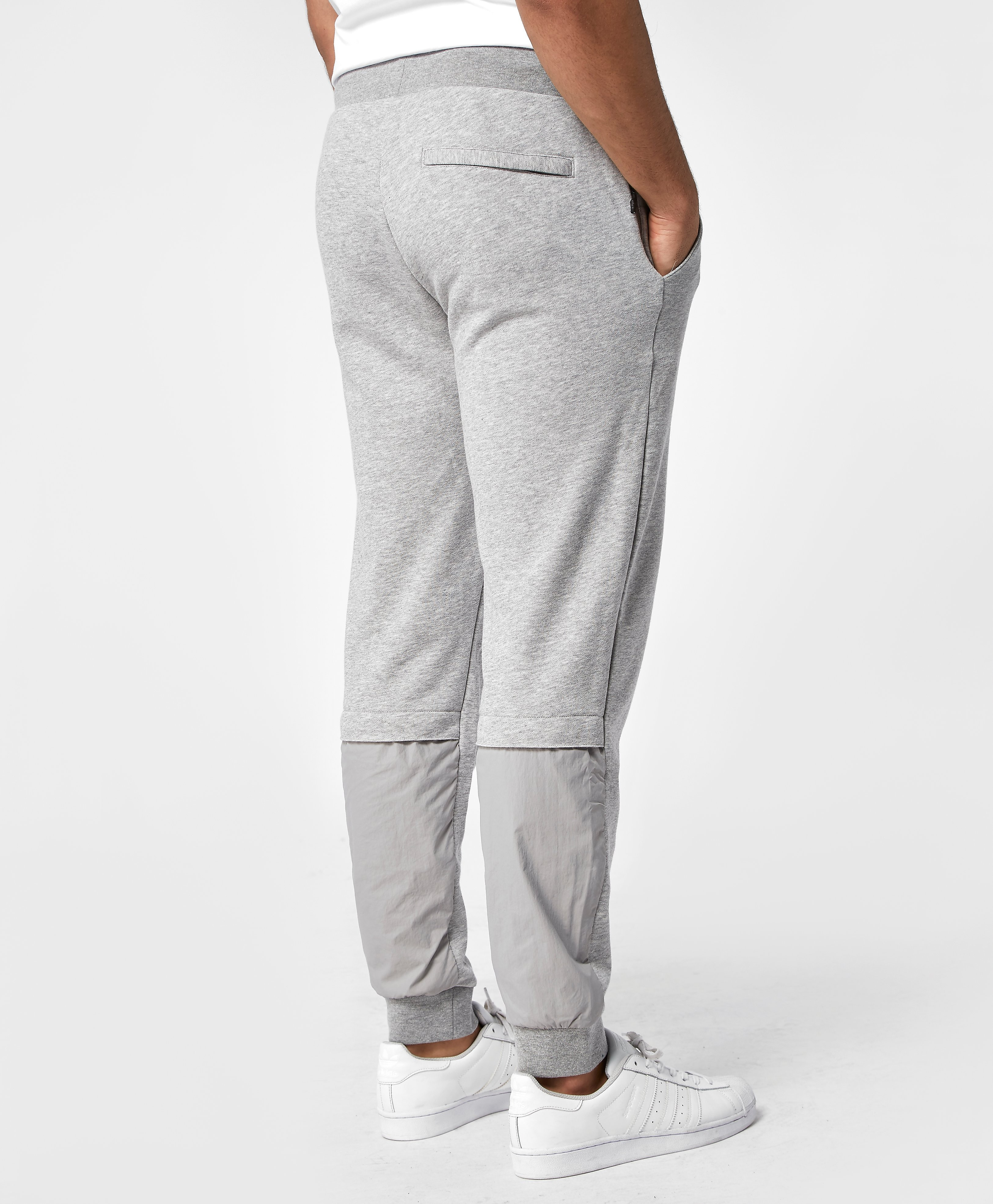 adidas Originals Sport Luxe Cuffed Track Pants