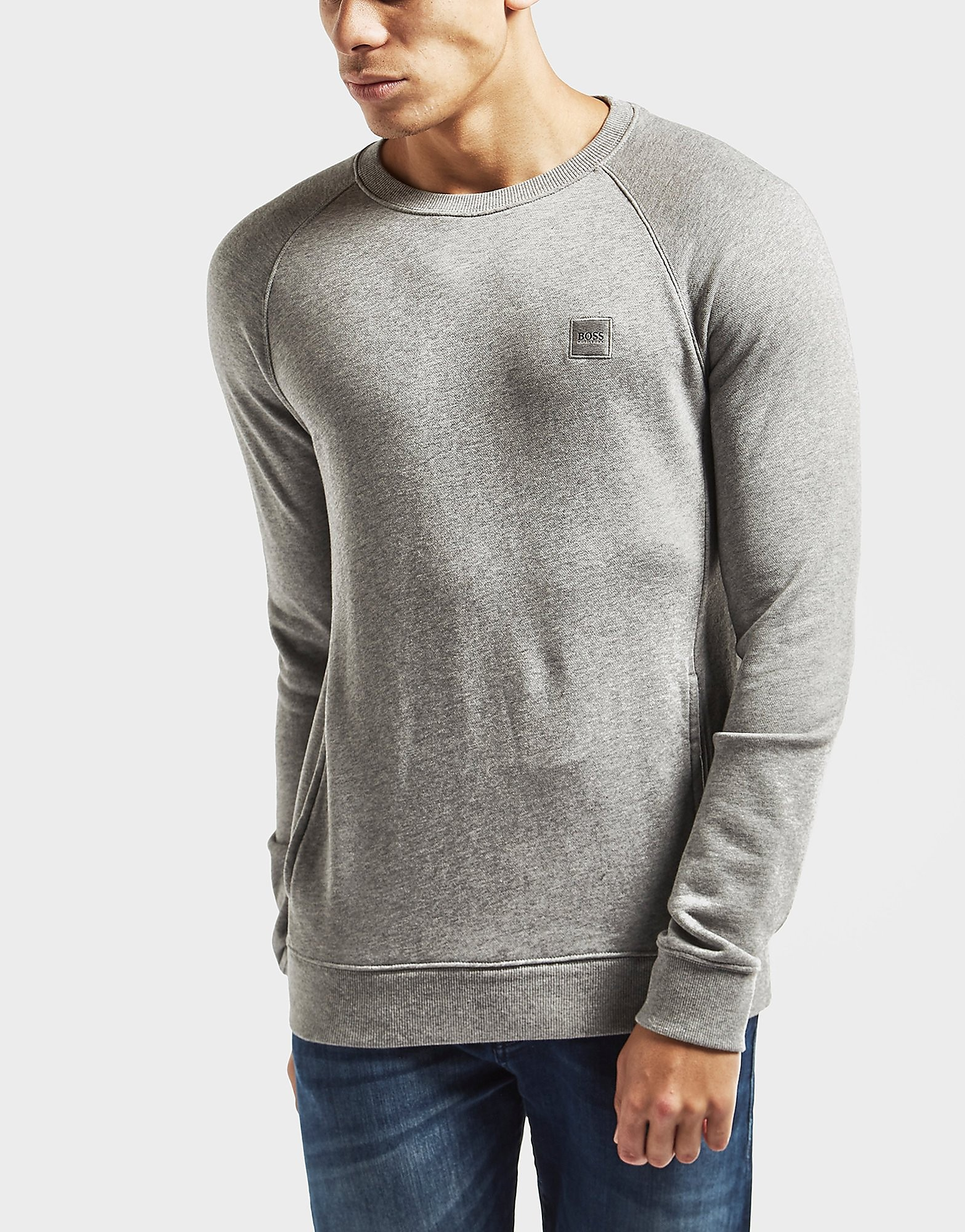 BOSS Orange Sweatshirt