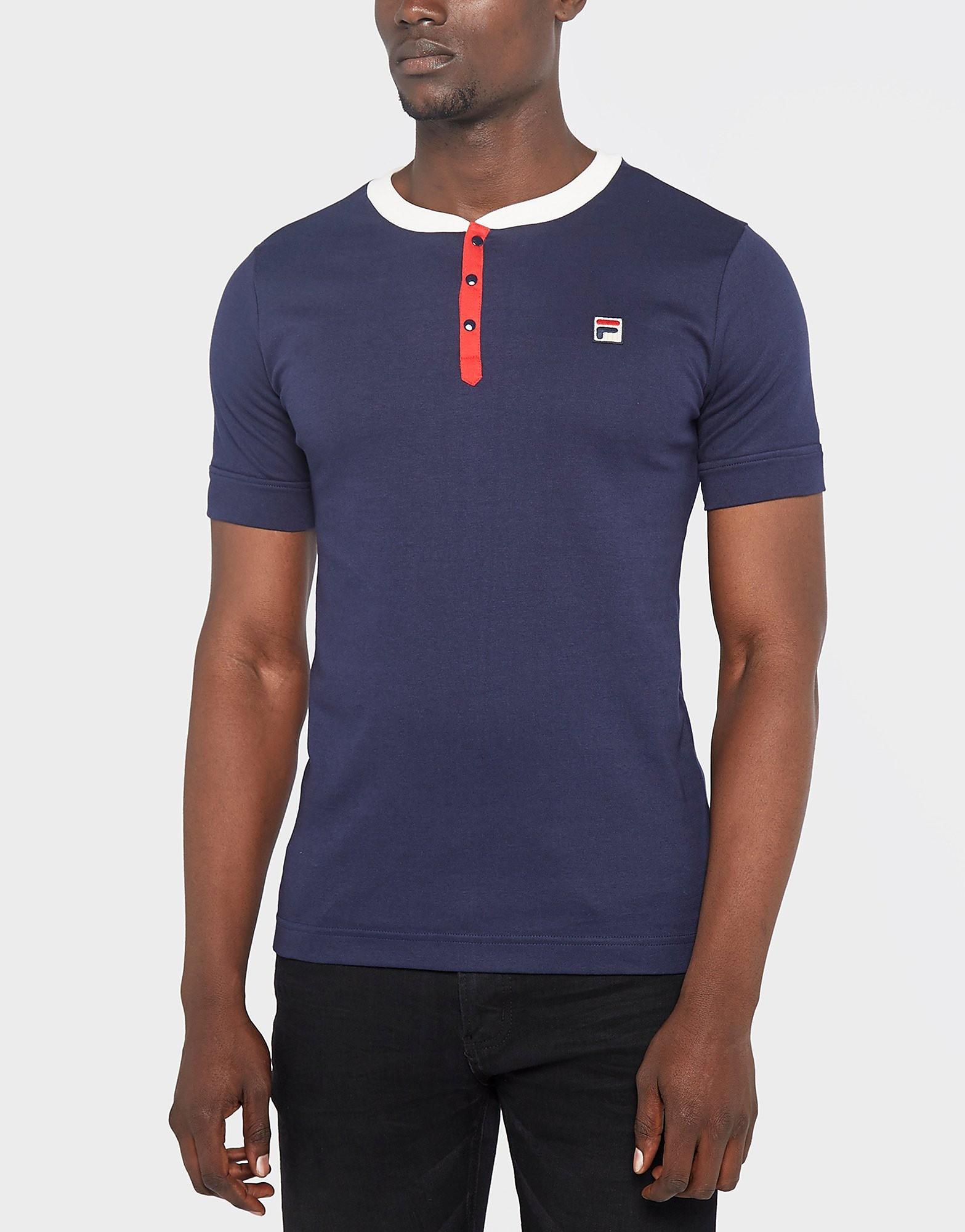 Fila Bertolucci T-Shirt