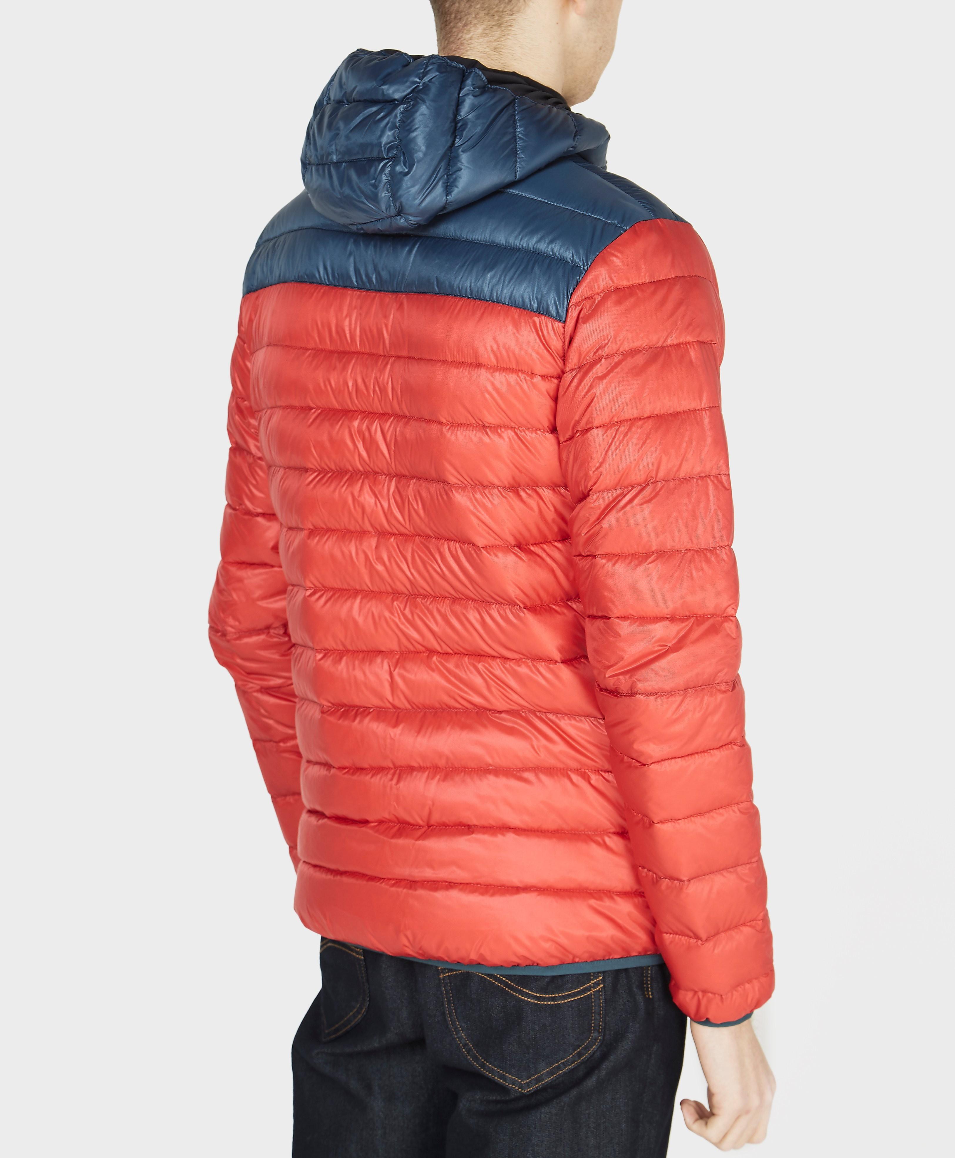 Pyrenex Falco jacket