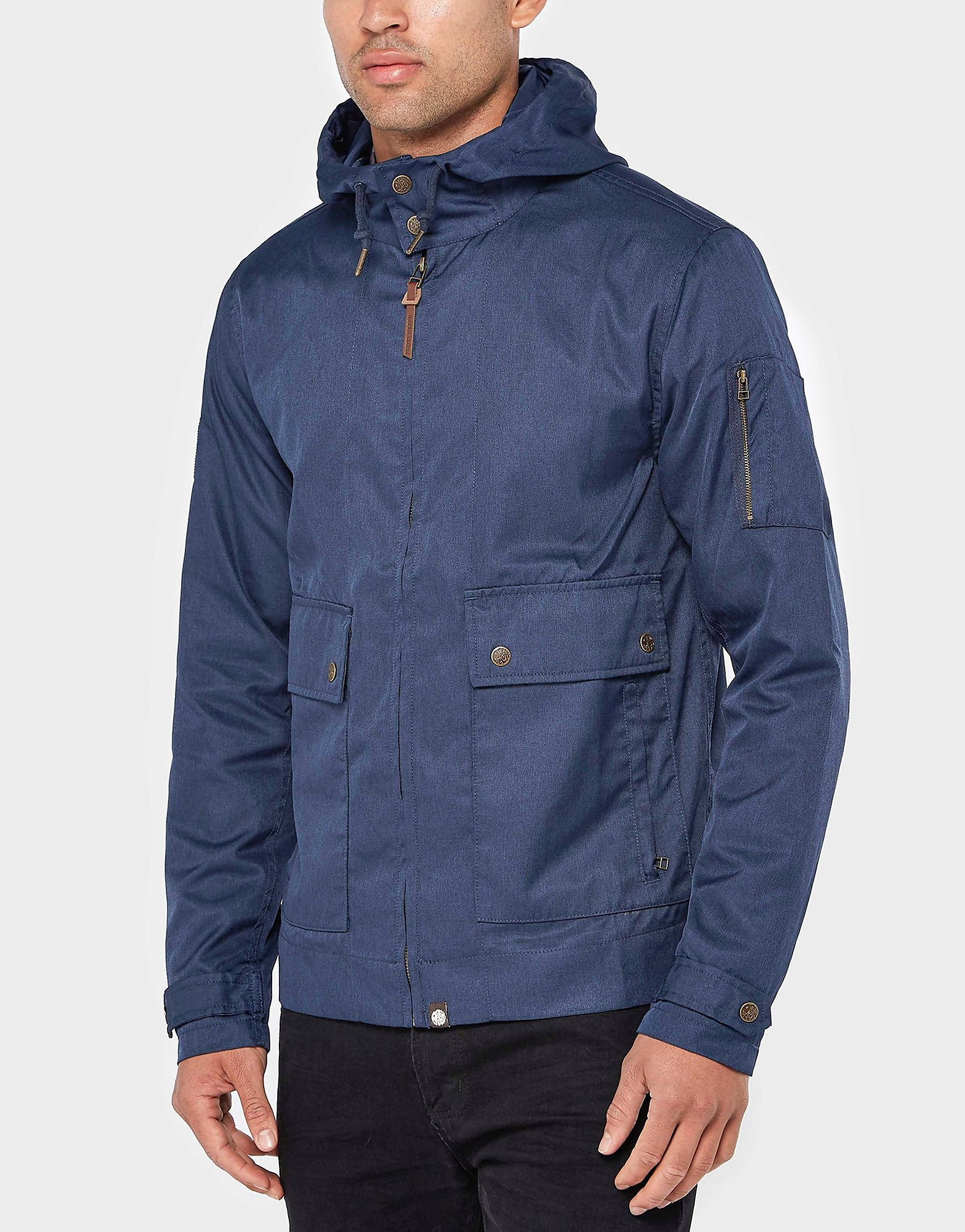Pretty Green Ettrick Wren Lightweight Jacket