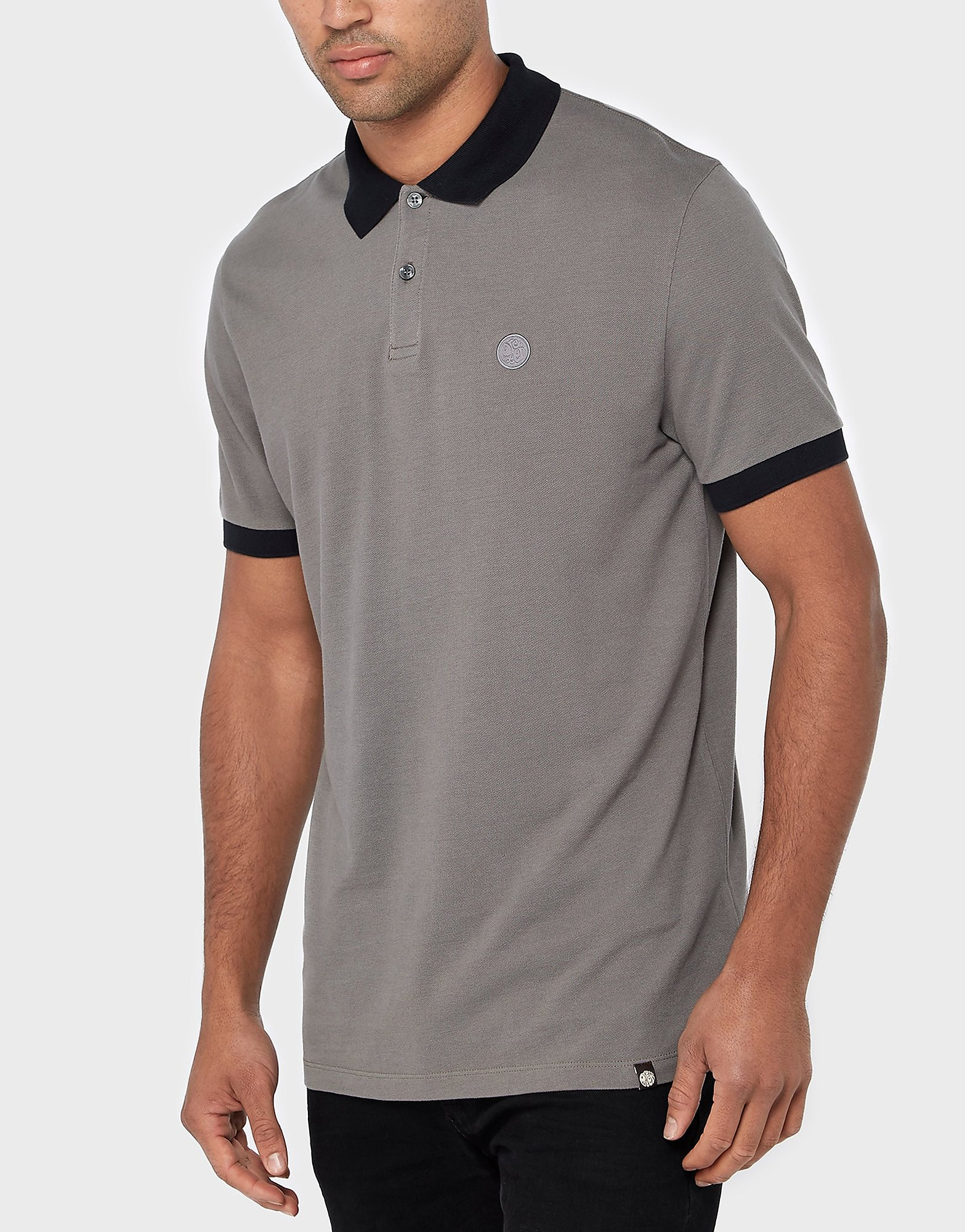 Pretty Green Turner Polo Shirt