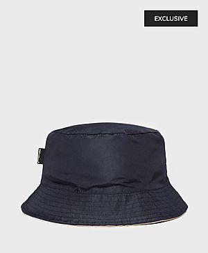 One True Saxon Reversible Bucket Hat - Exclusive