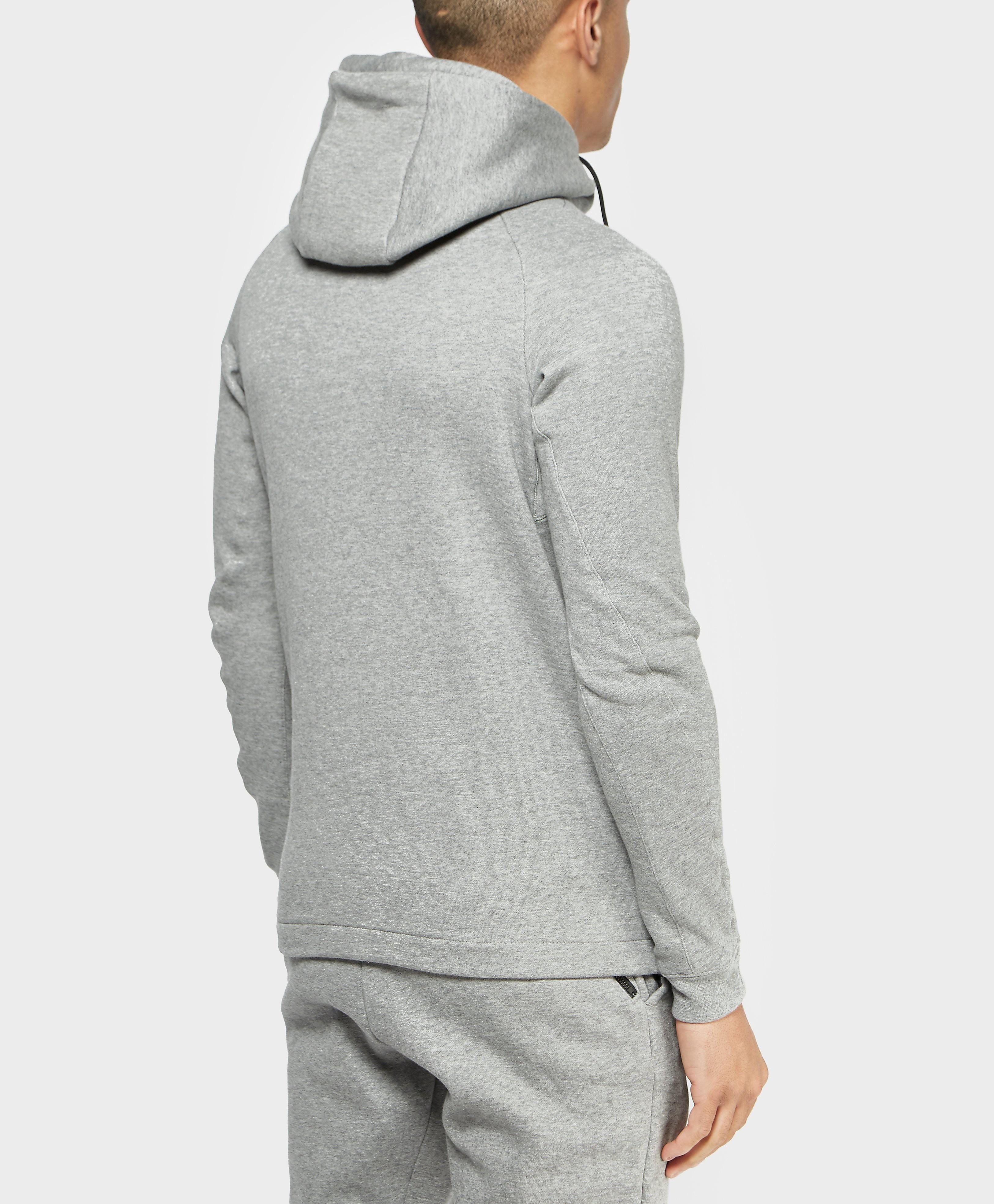 Nike Modern Overhead Hoody
