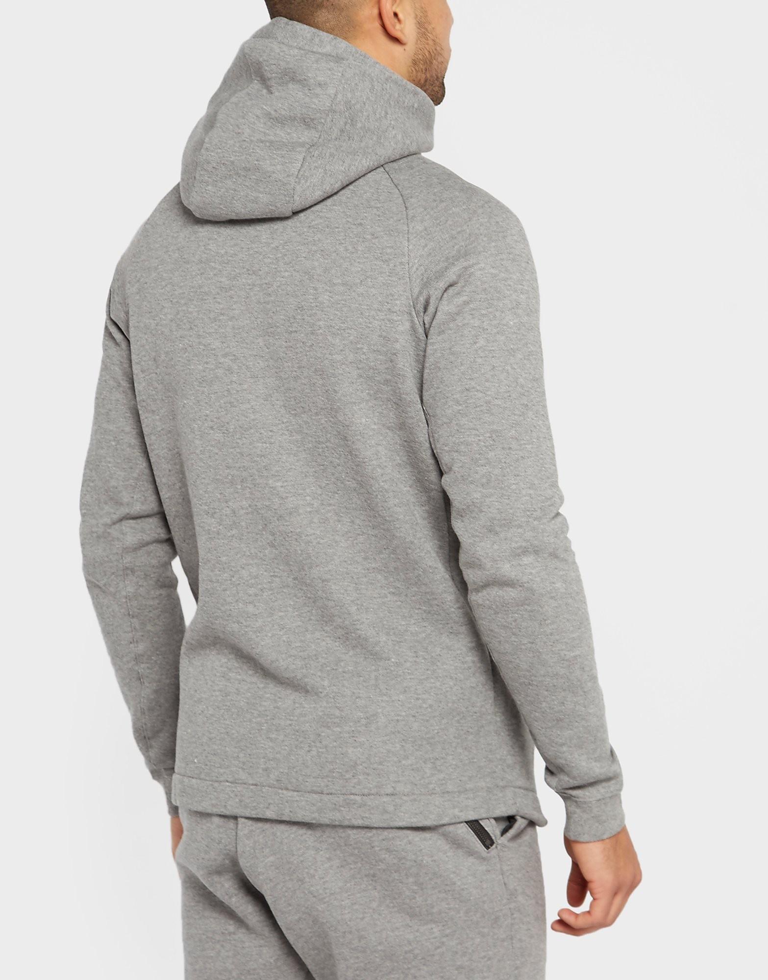 Nike Full Zip Hoody