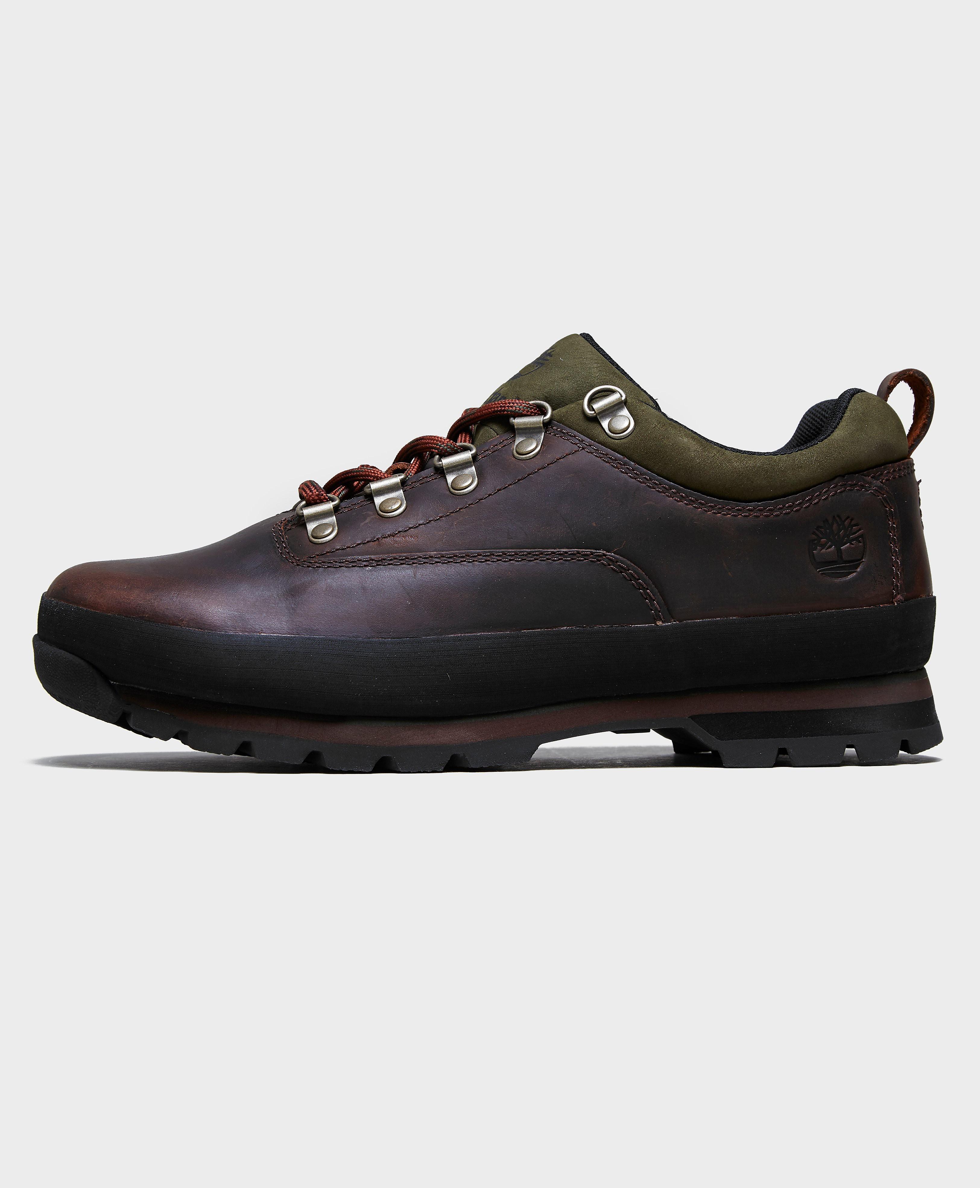 Timberland Euro Hike Boot