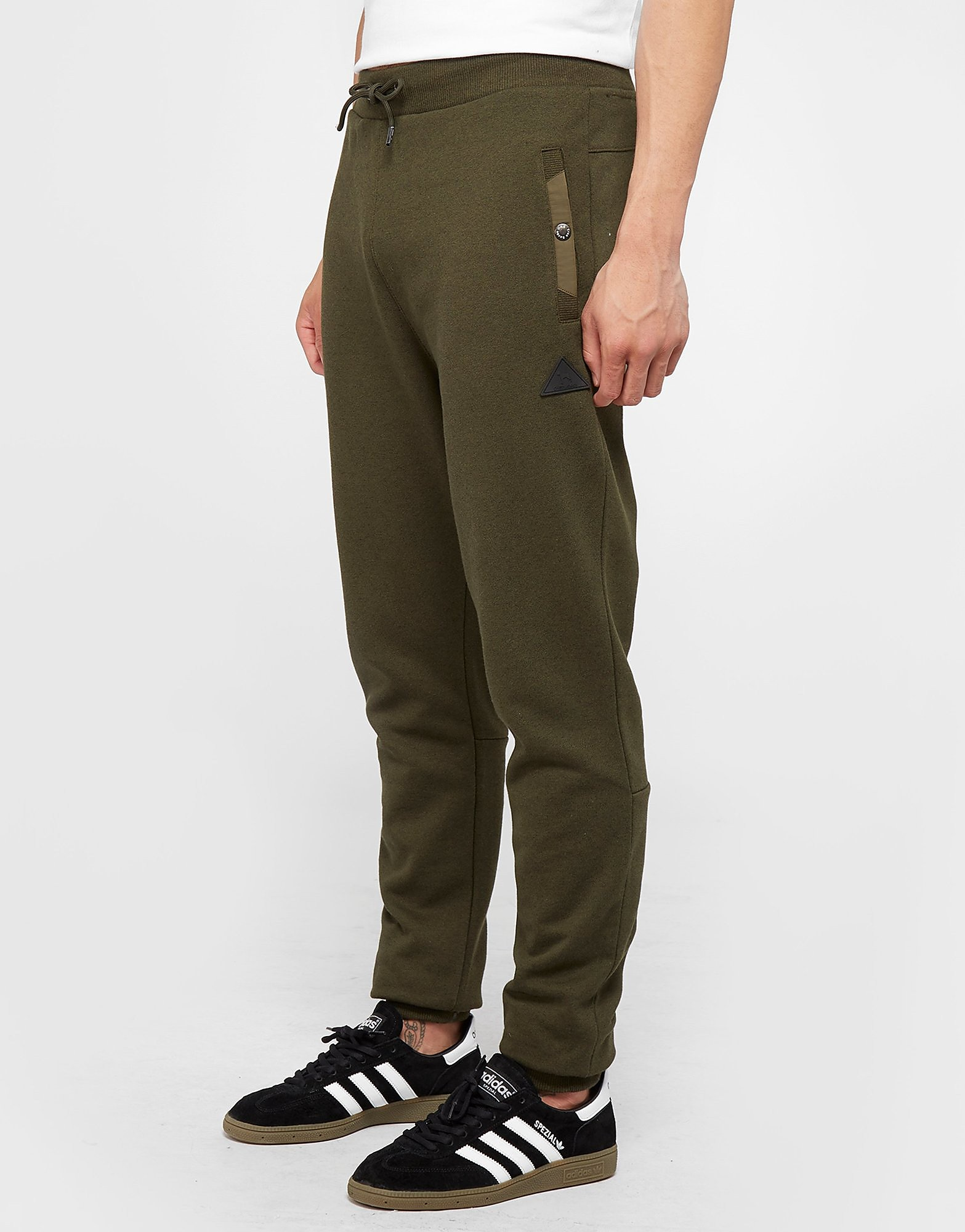 One True Saxon Hewitts Jogger - Exclusive