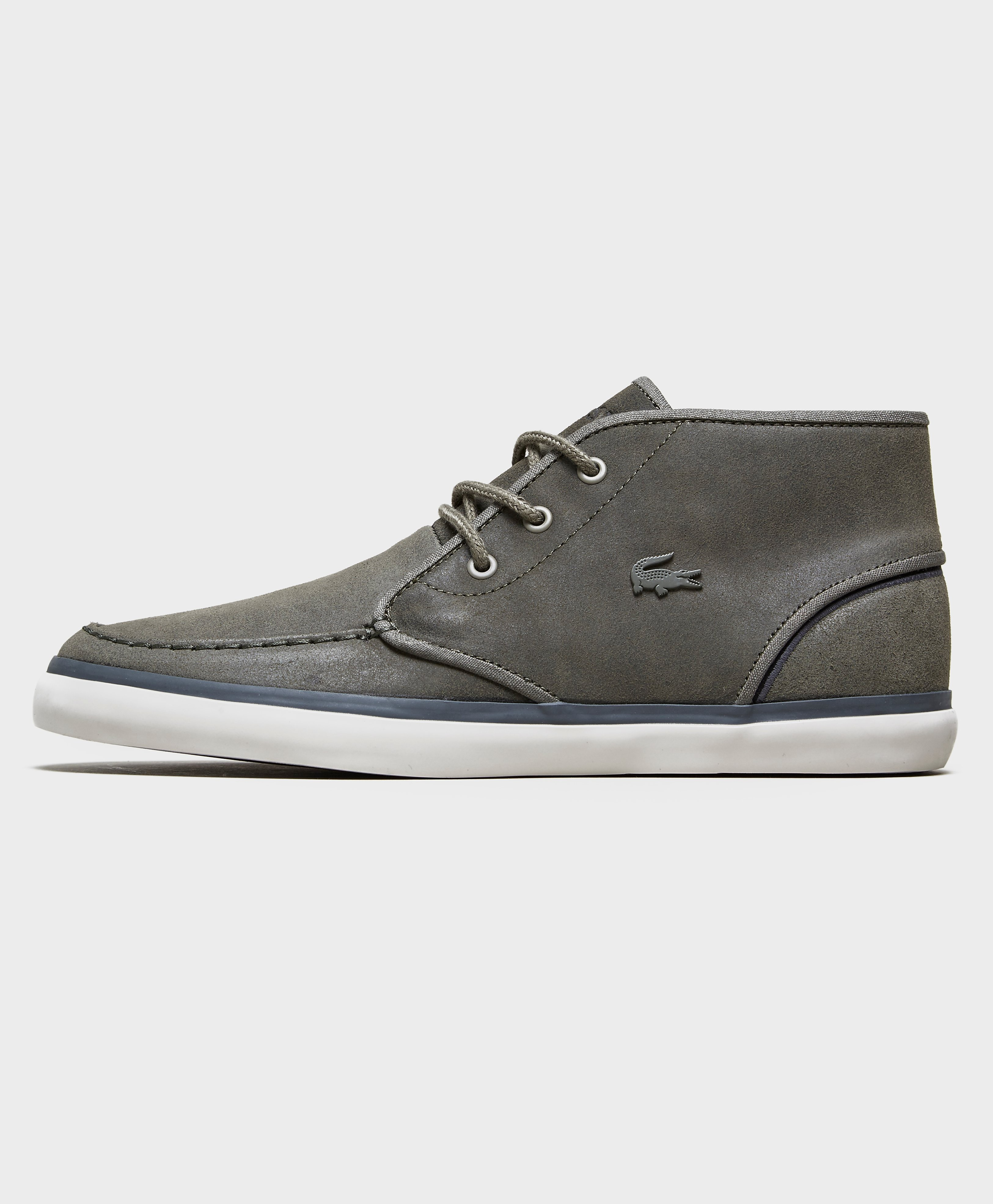 Lacoste Sevrin Mid-Top