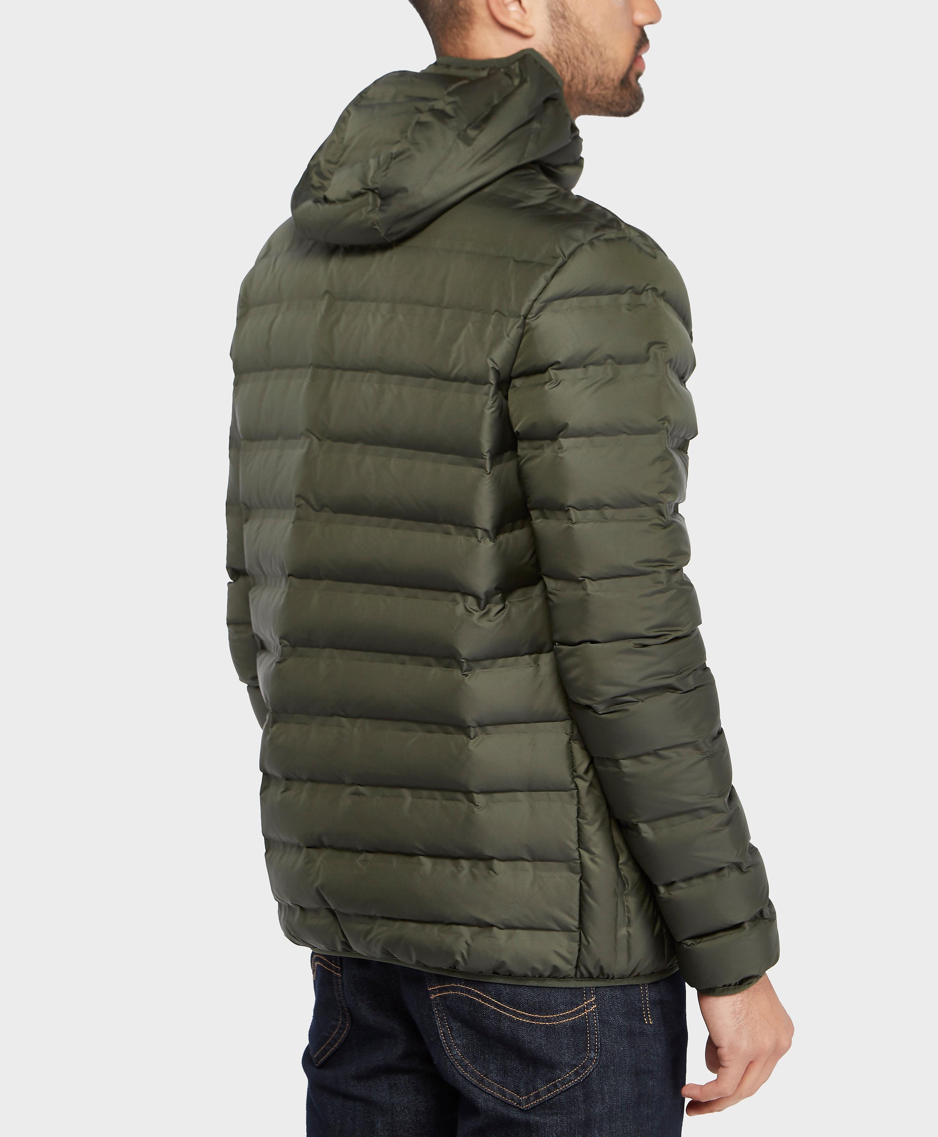 Ellesse Prokop Padded Jacket