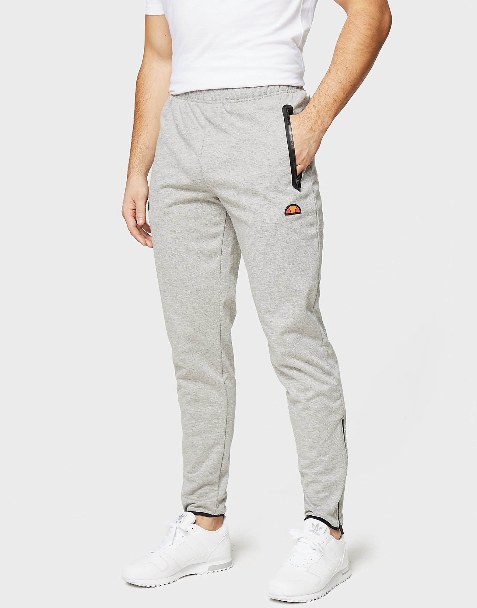Ellesse Faraday Slim Trackpants