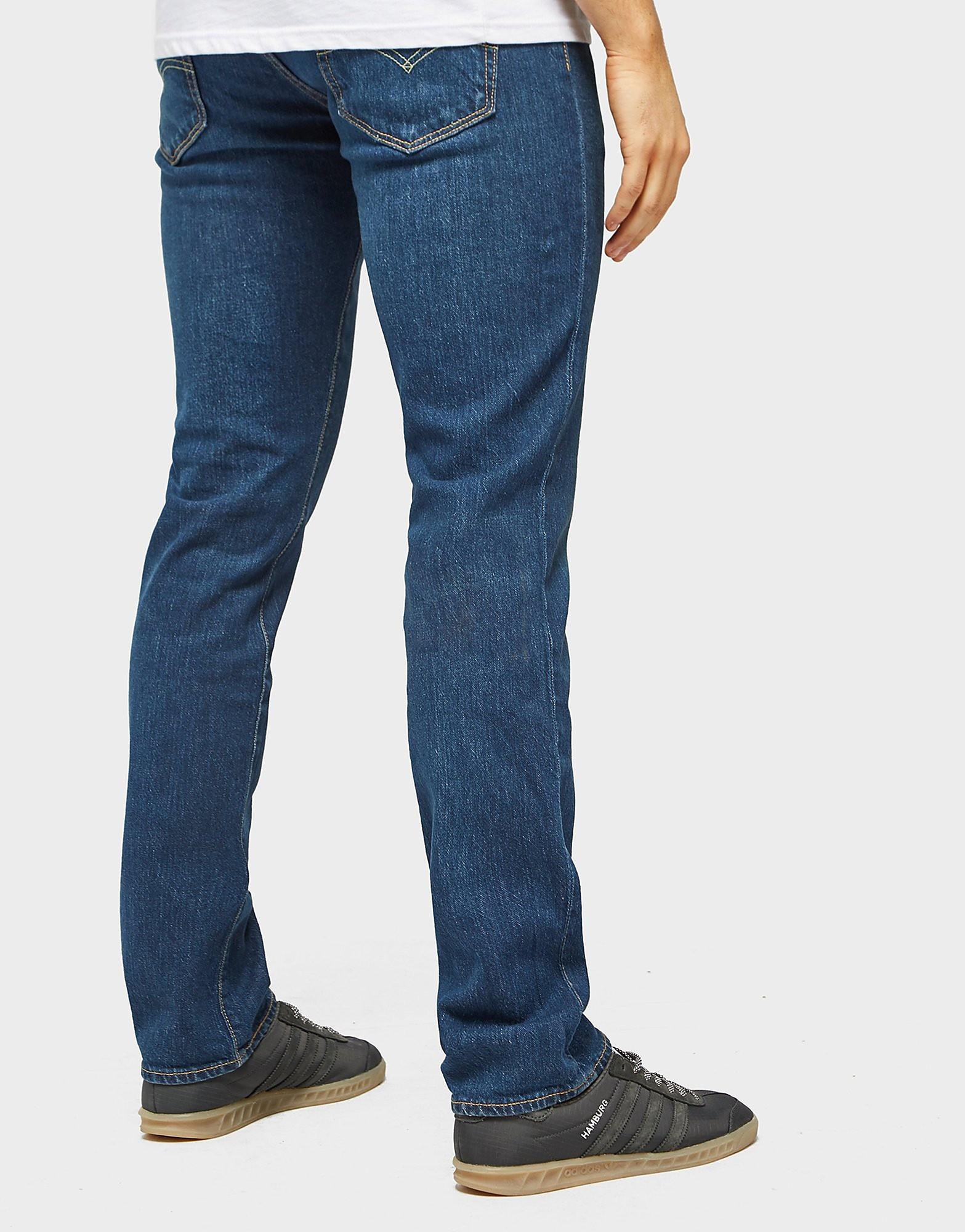 Levis 511 Slim Glasto Jean
