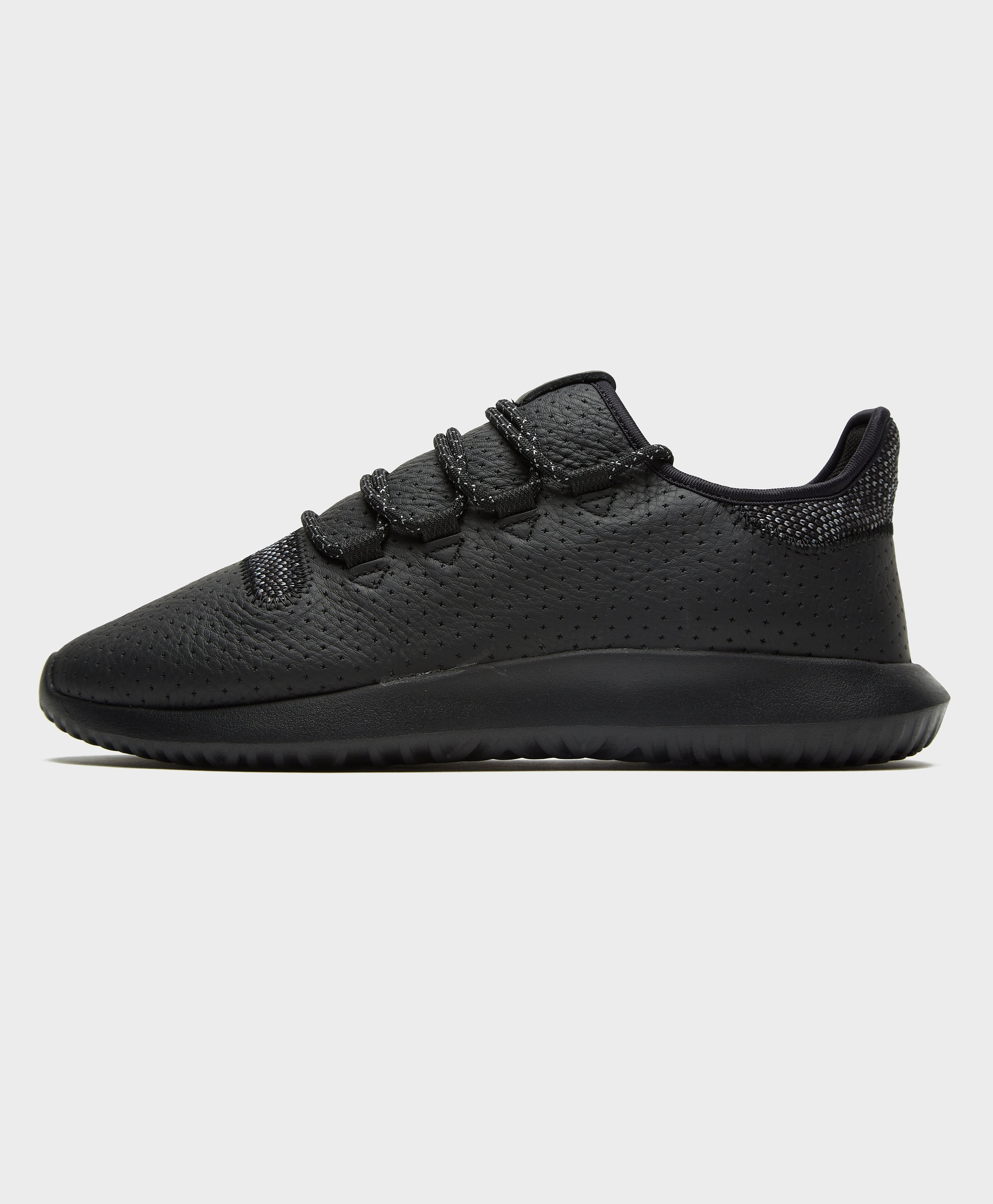 adidas Originals Tubular Shadow