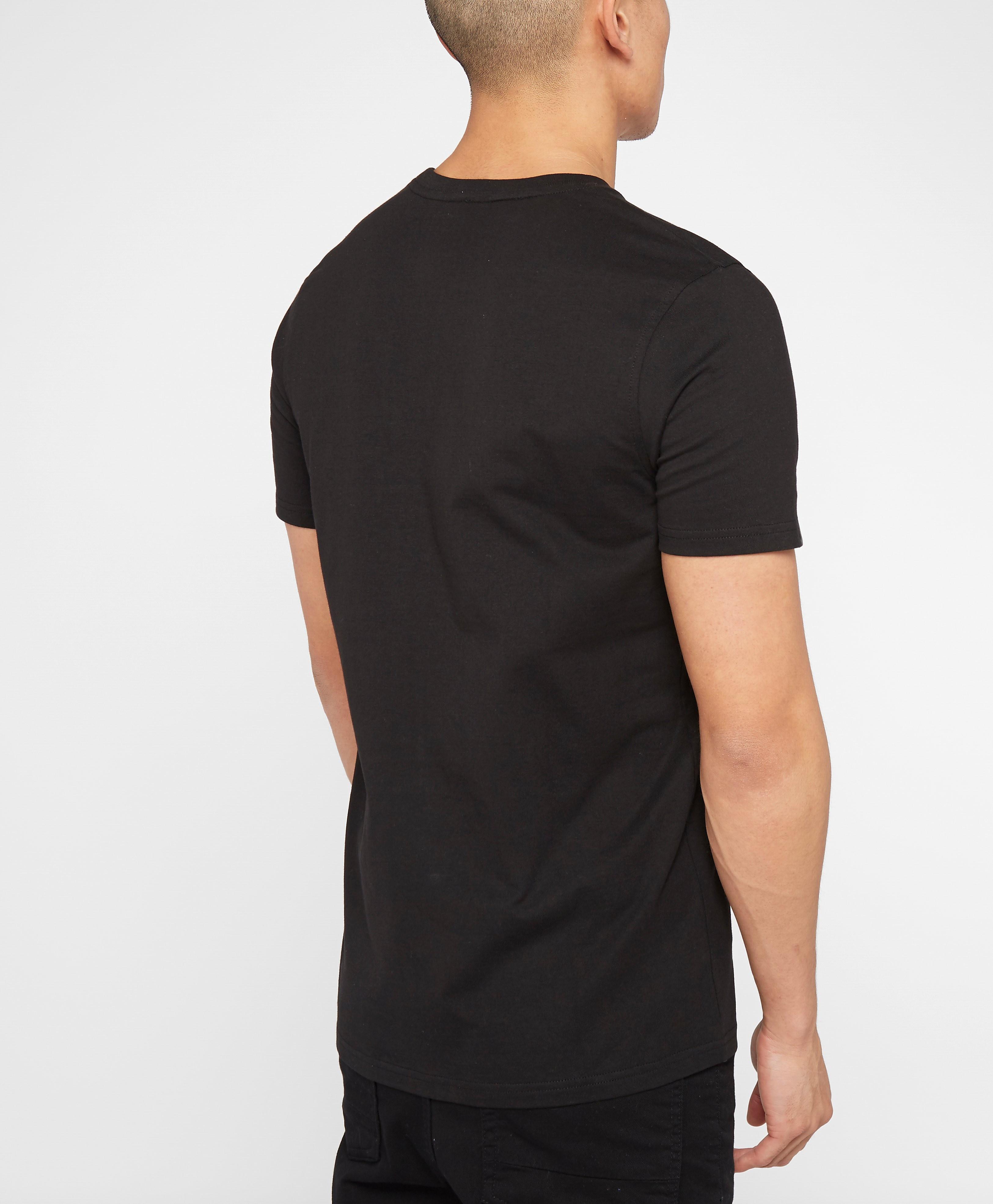 One True Saxon Bandit T-Shirt - Exclusive