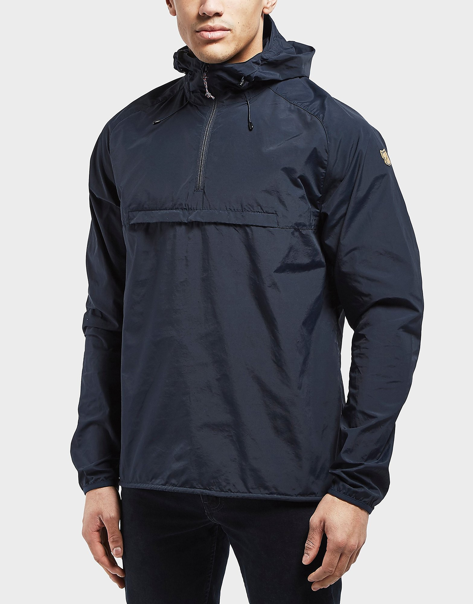 Fjallraven High Coast Lightweight Jacket