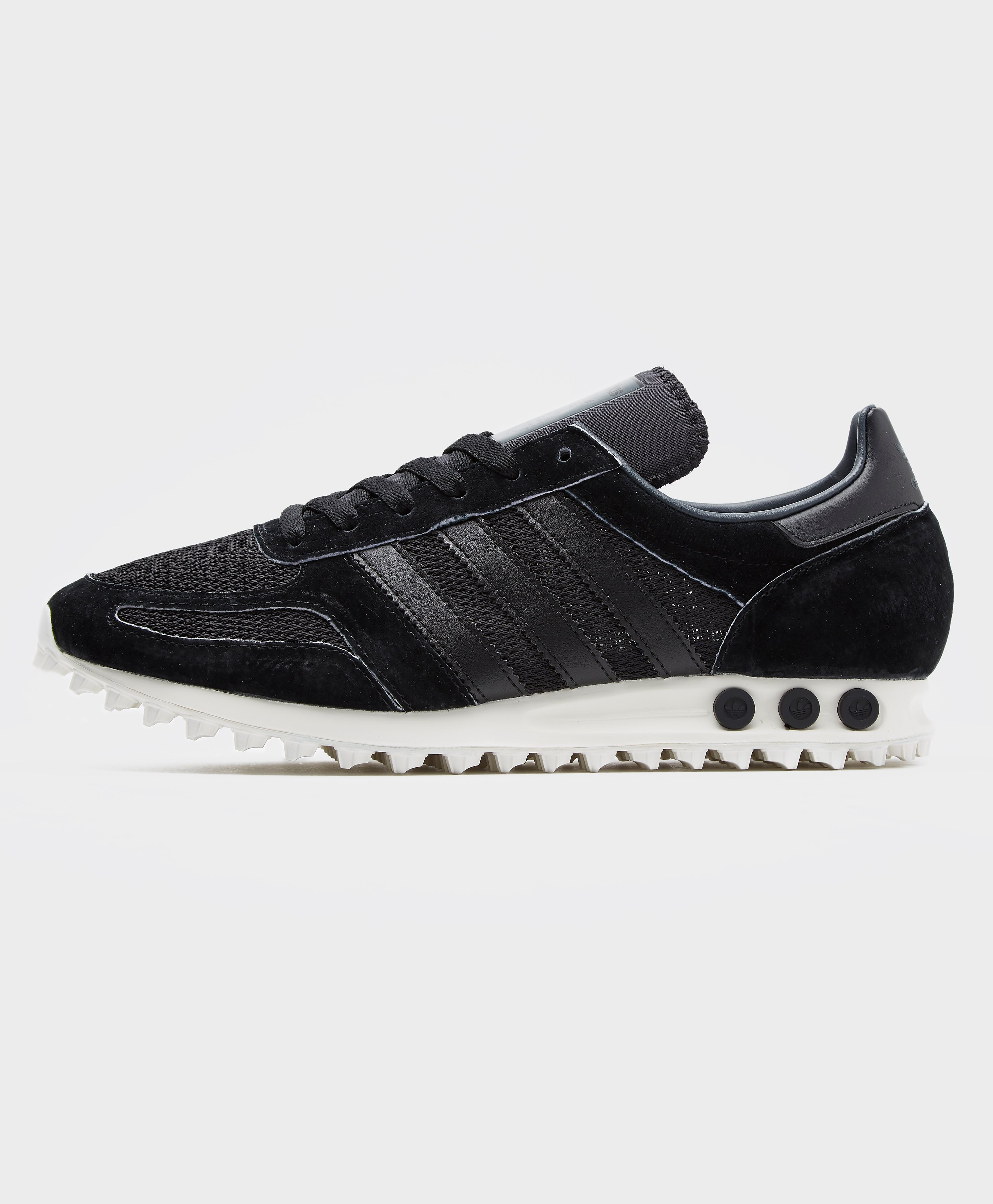 adidas Originals L.A Trainer