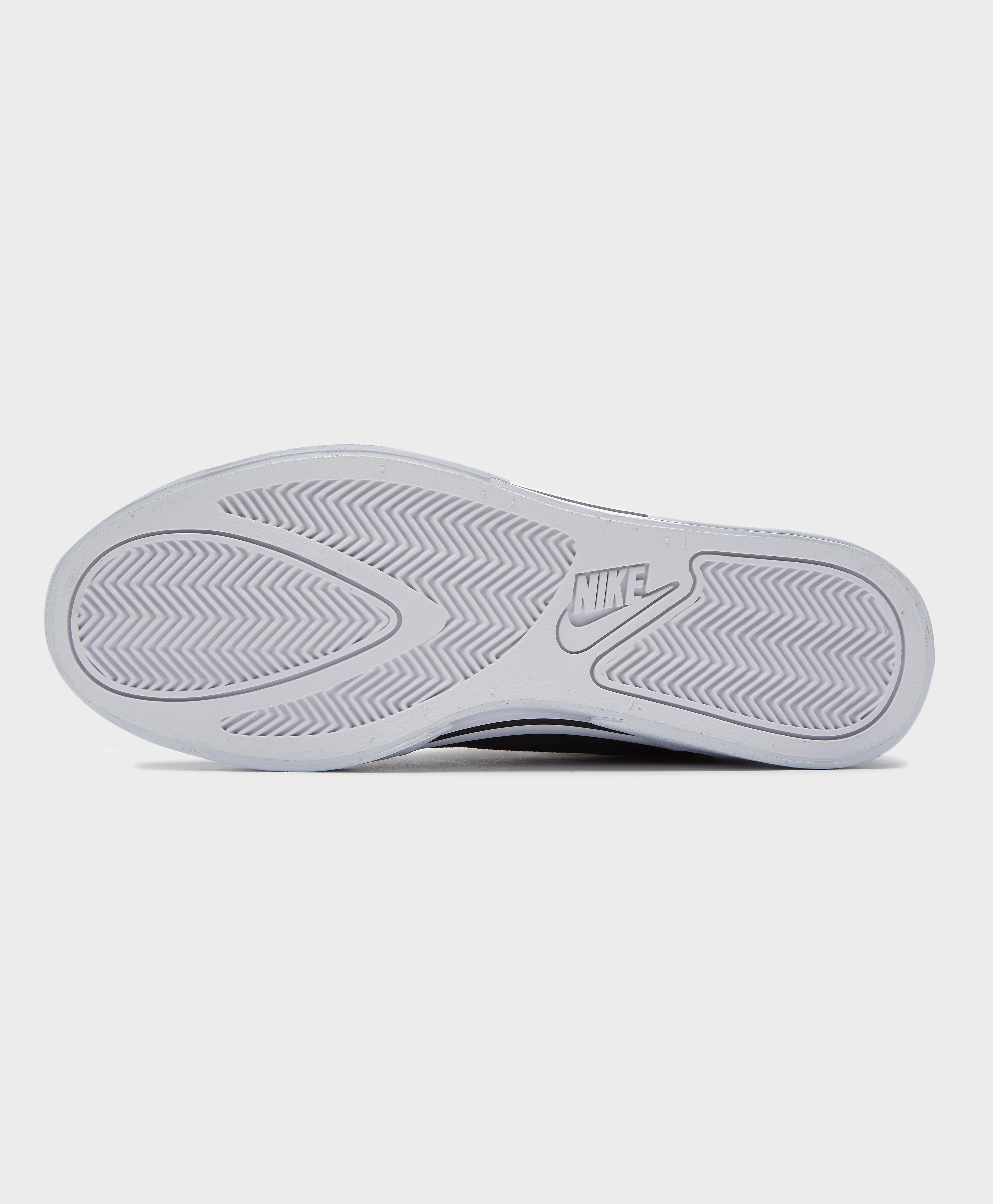 Nike GTS '16 Textile