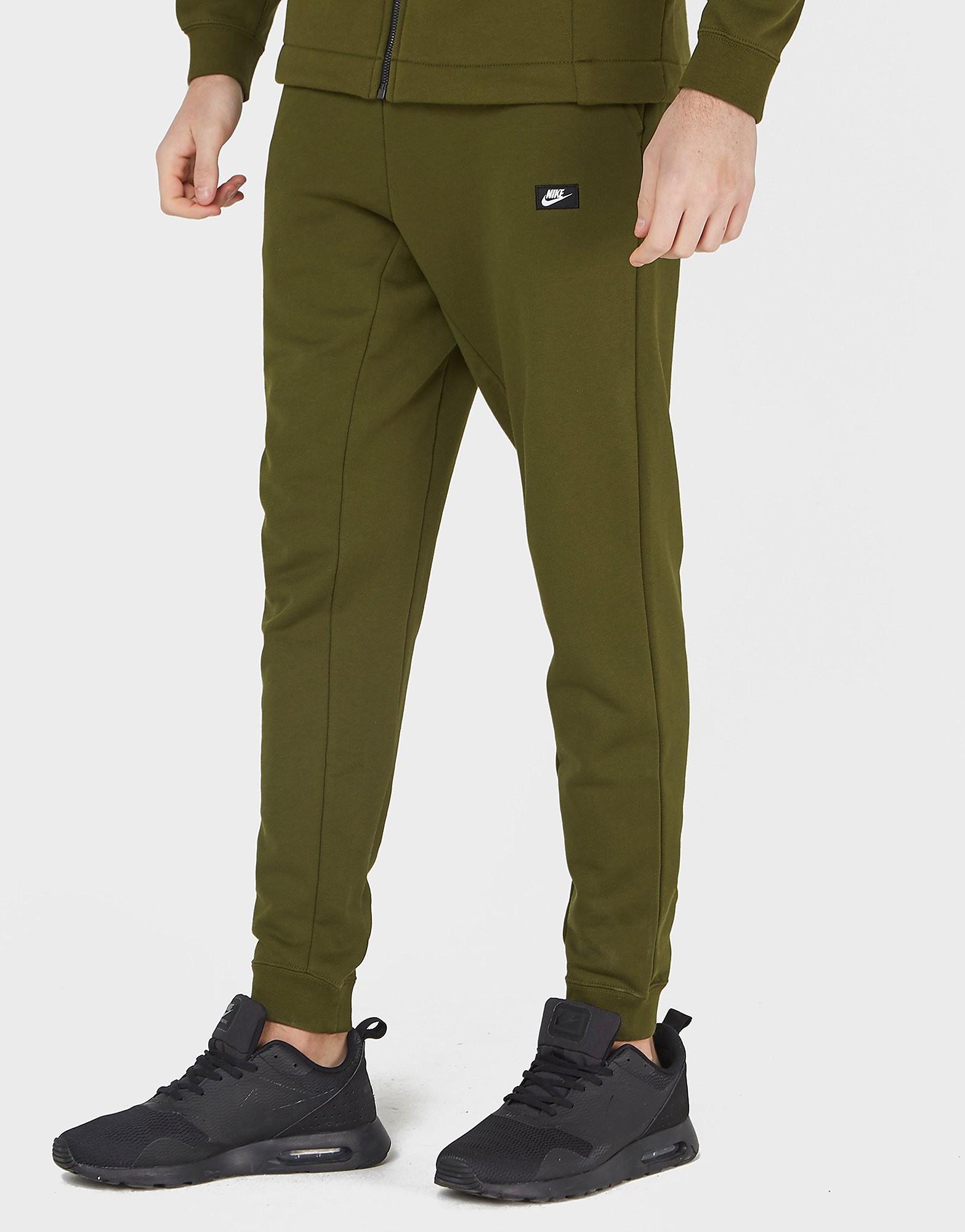Nike Modern Track Pants