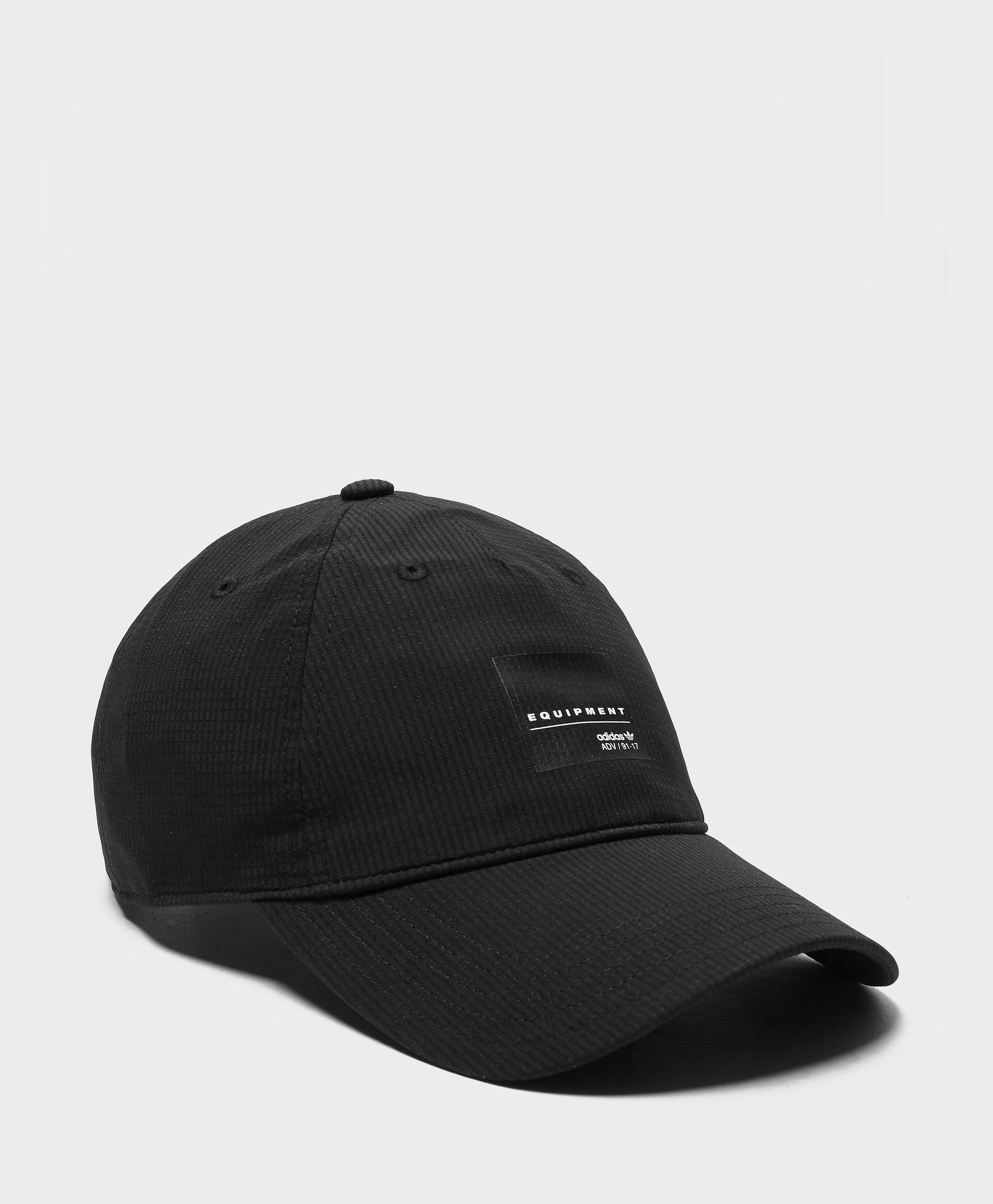 adidas Originals EQT Strapback Cap