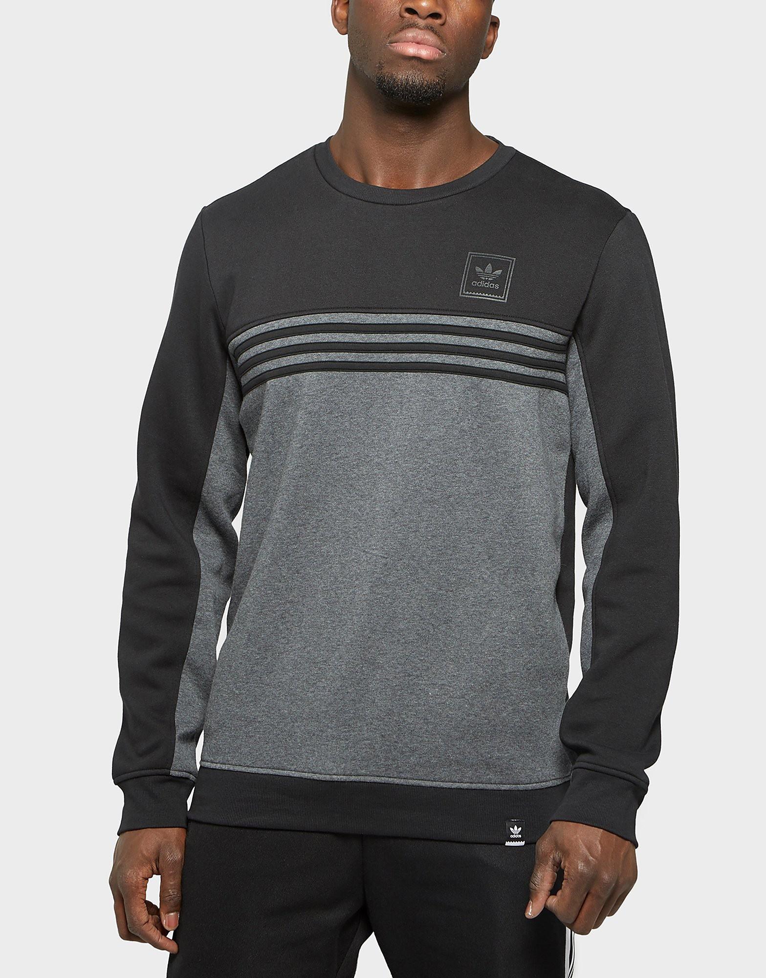 adidas Originals AS Crew Sweatshirt