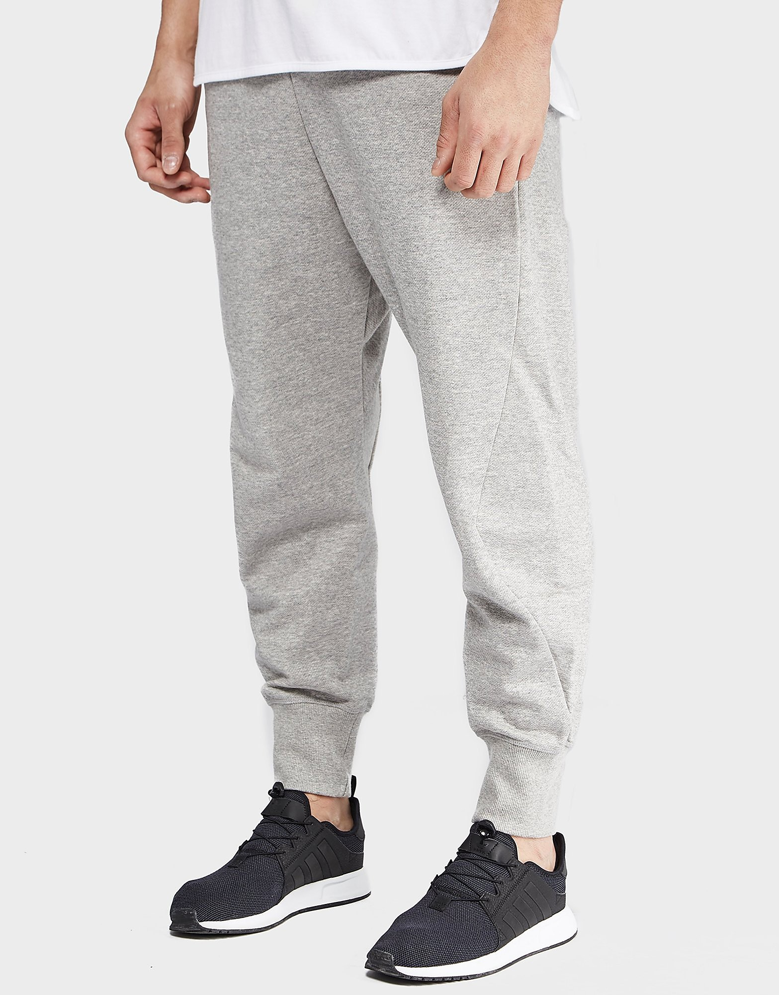 adidas Originals XBYO Sweat Pant