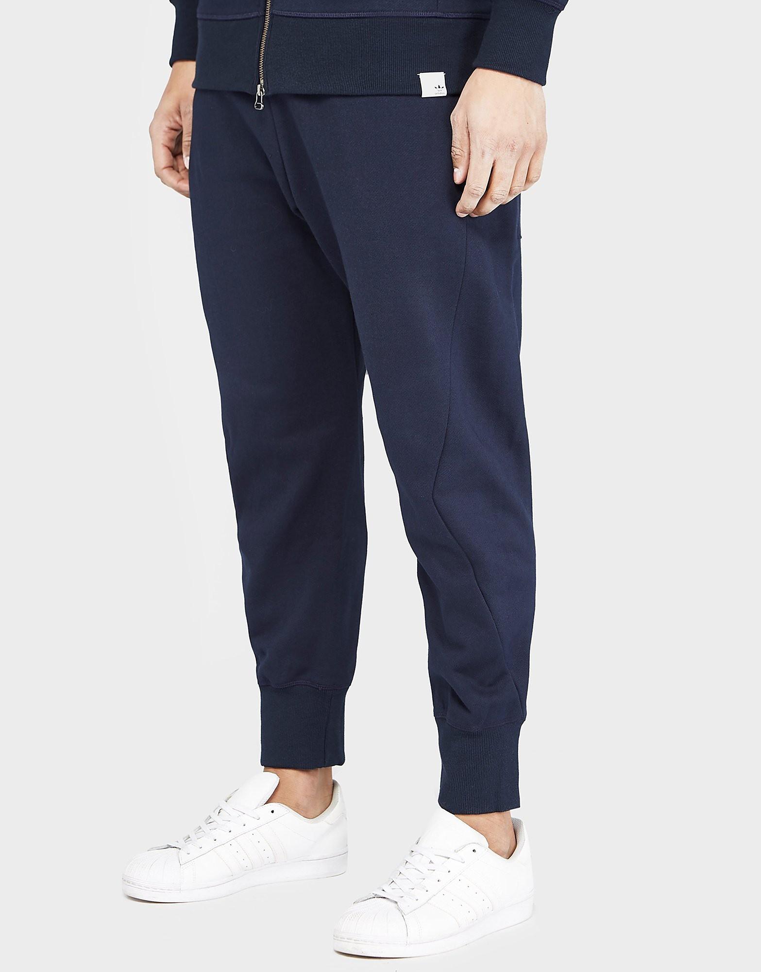 adidas Originals XBYO Sweat Pant