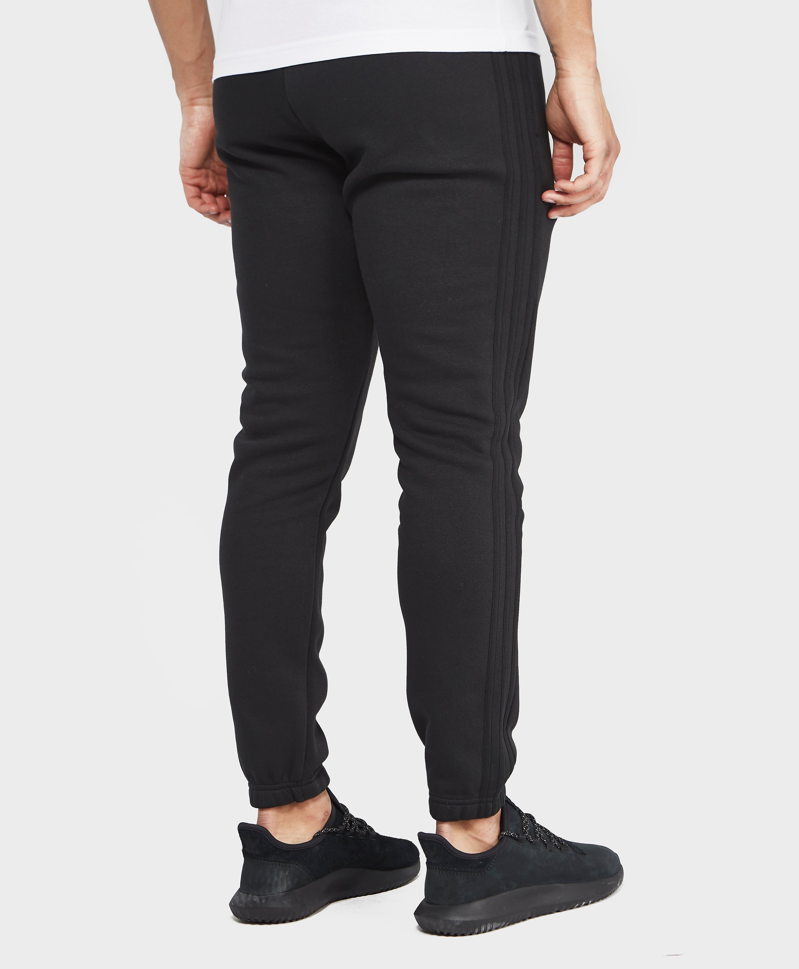 adidas Originals Trefoil Track Pants