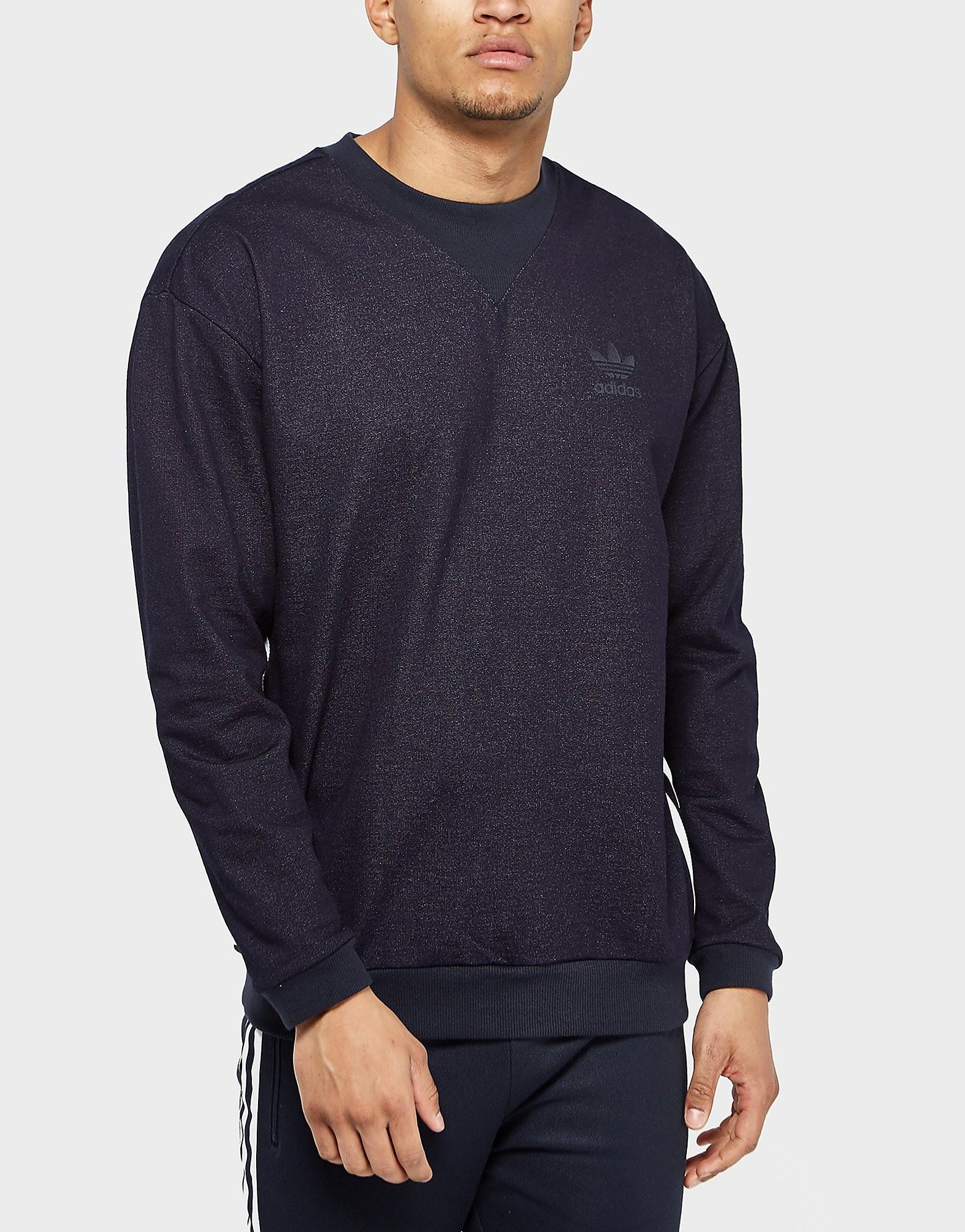 adidas Originals Tokyo Crew Sweatshirt