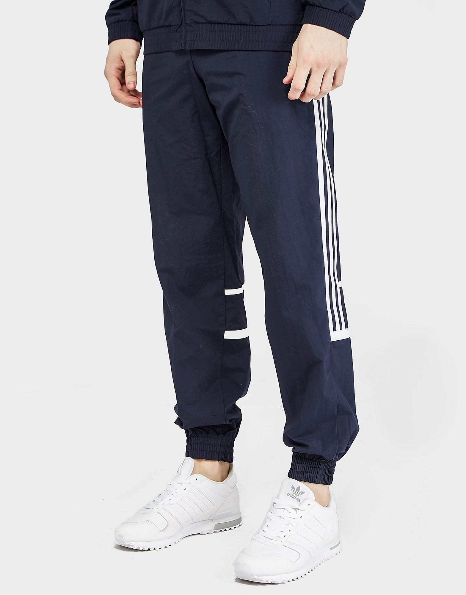 adidas Originals Woven Track Pant