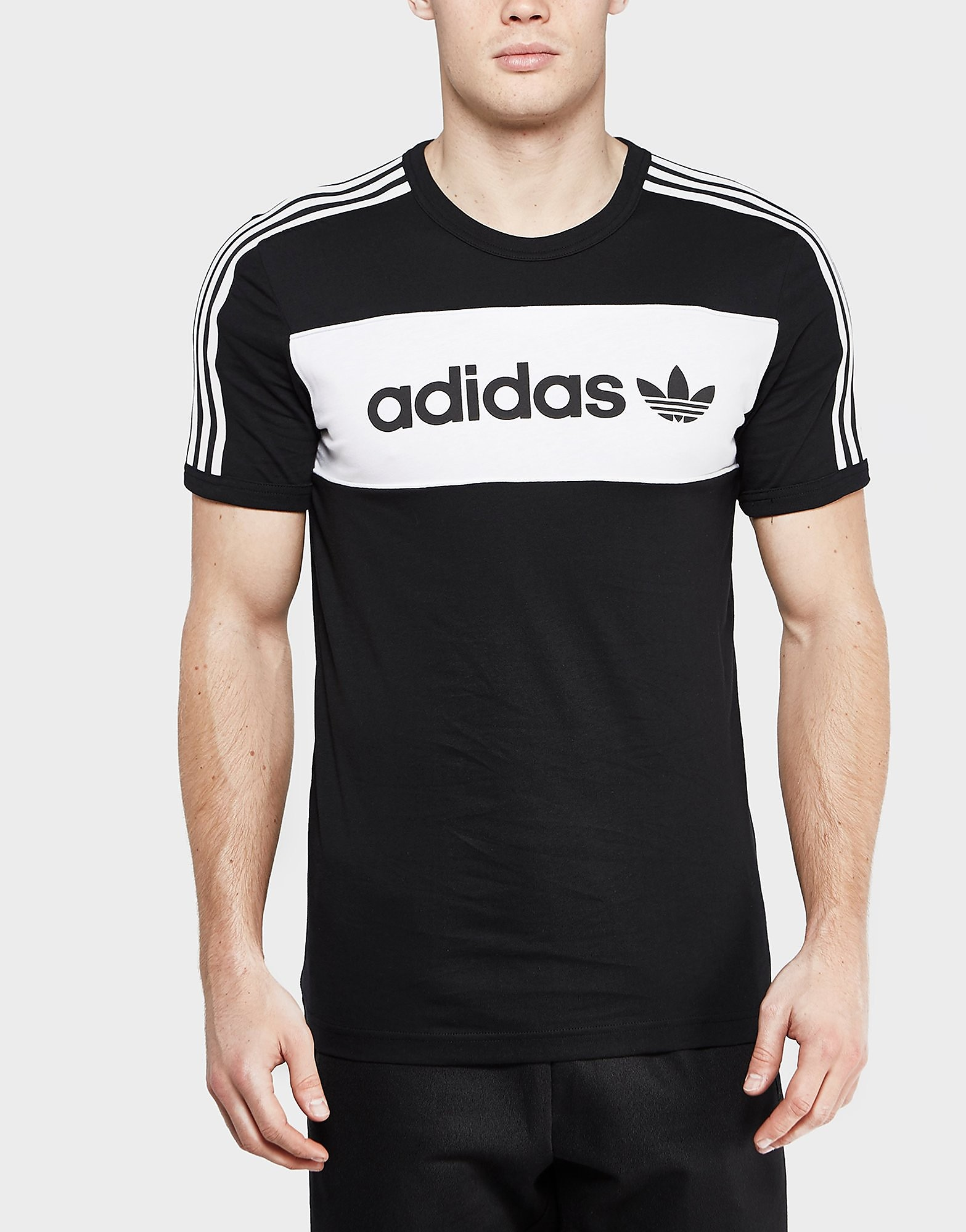 adidas Originals London T-Shirt