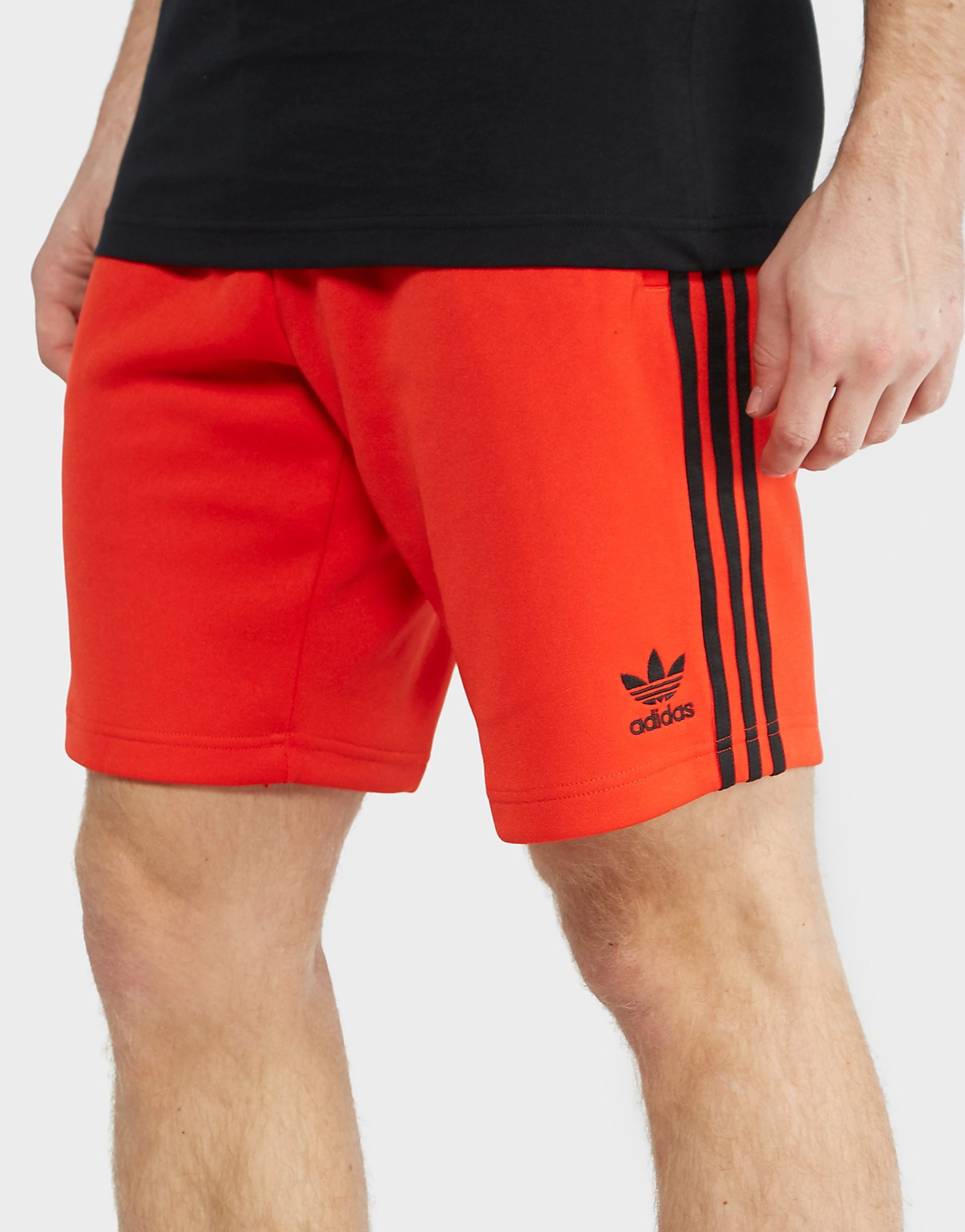 adidas Originals Superstar Sport Shorts