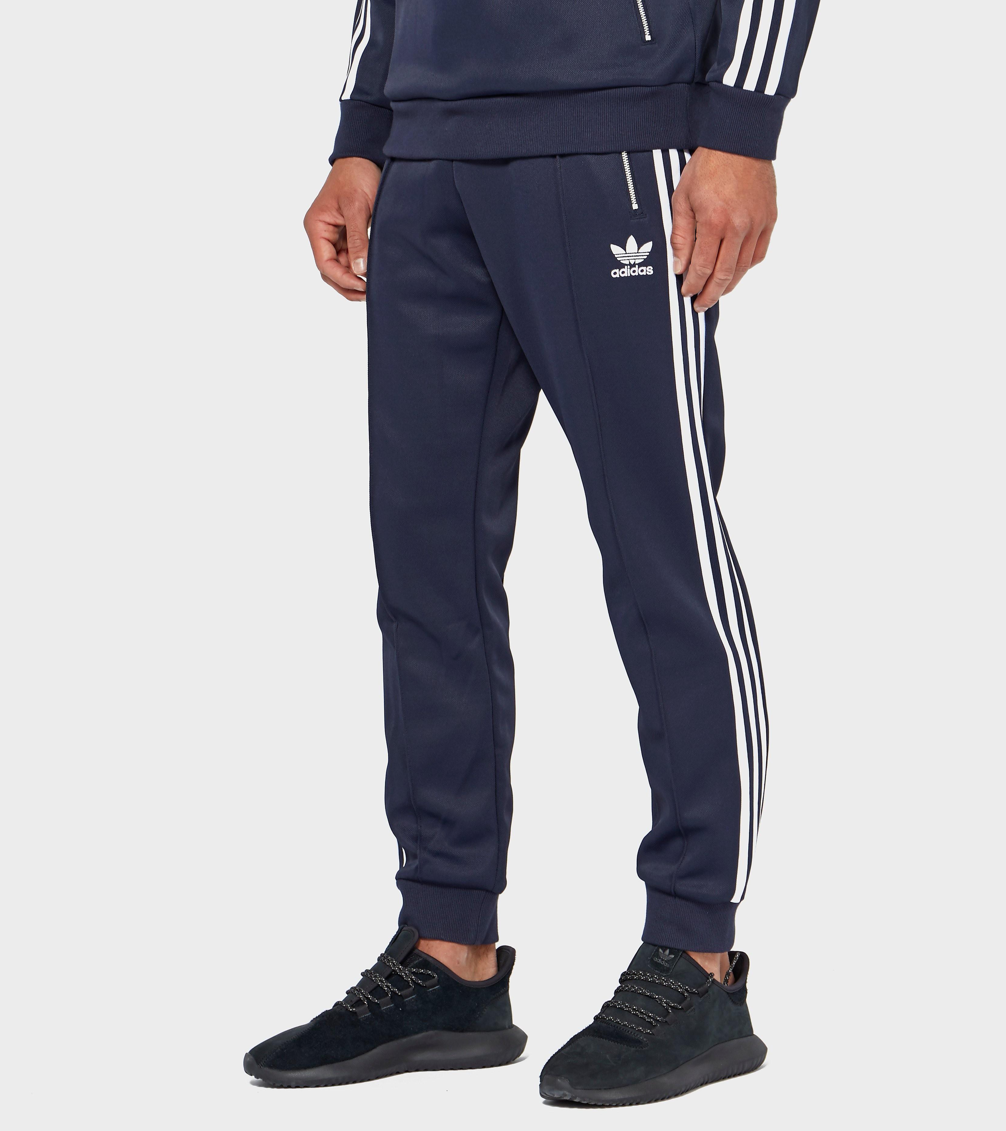 adidas Originals CNTP Track Pants