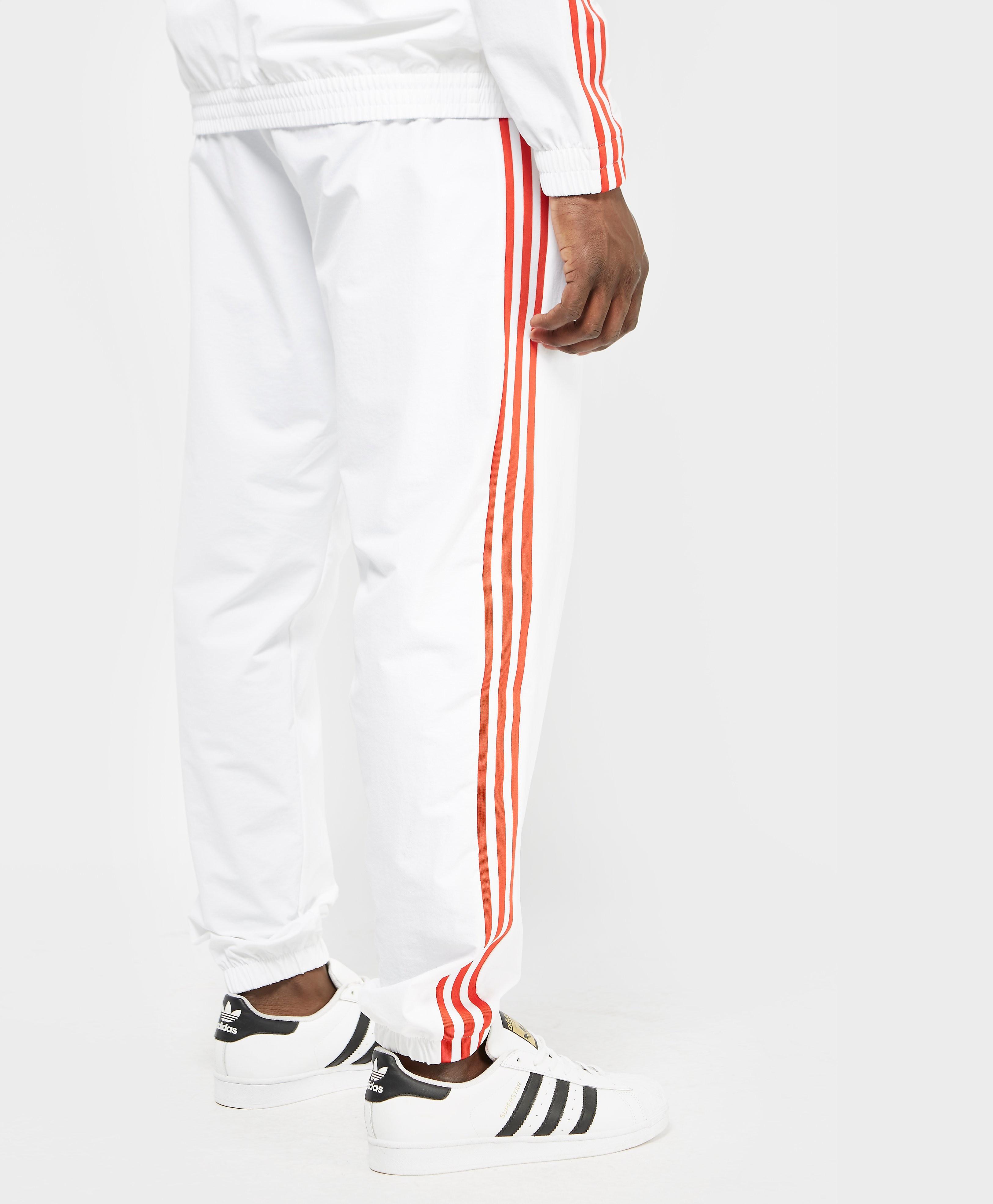 adidas Originals LDN Modern Track Pant