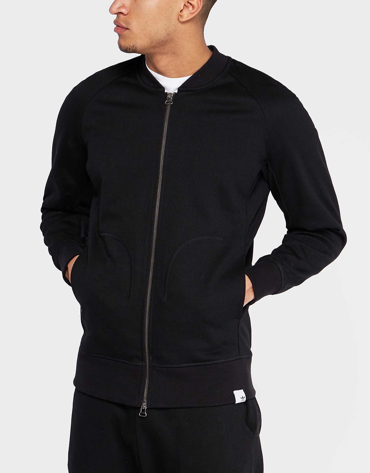 adidas Originals XBYO Track Top