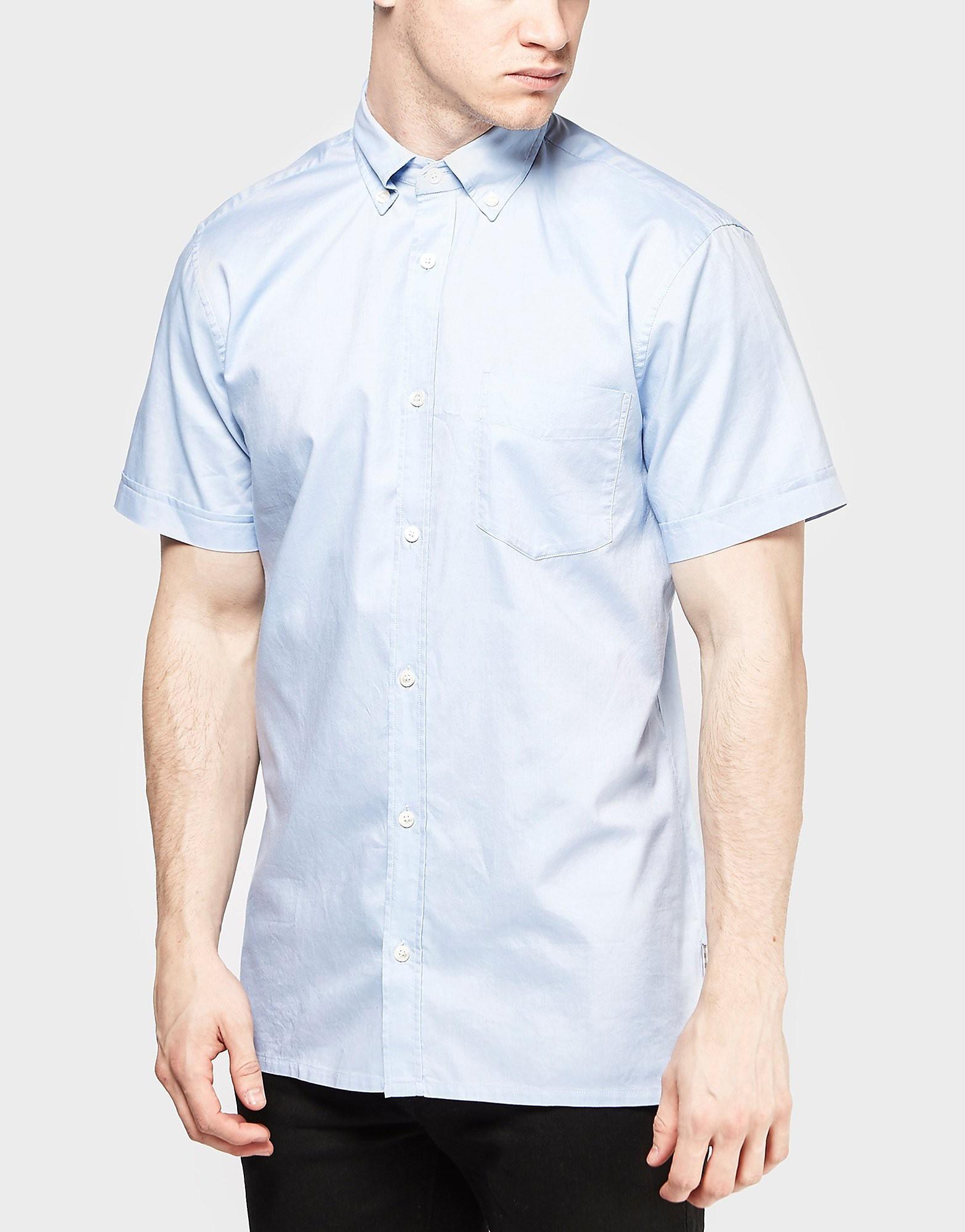 Aquascutum Ashford Oxford Shirt