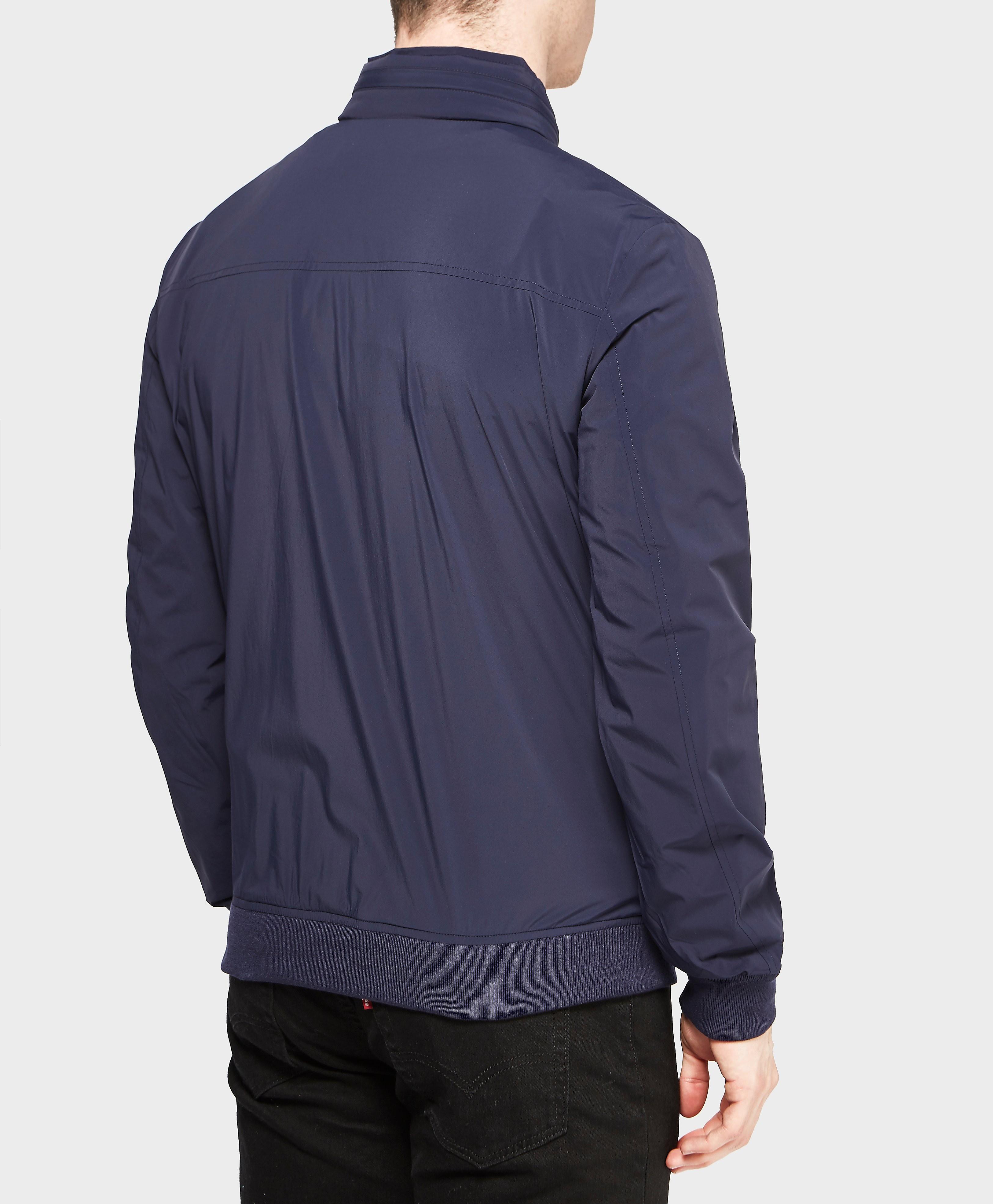 Aquascutum Light Bomber Jacket