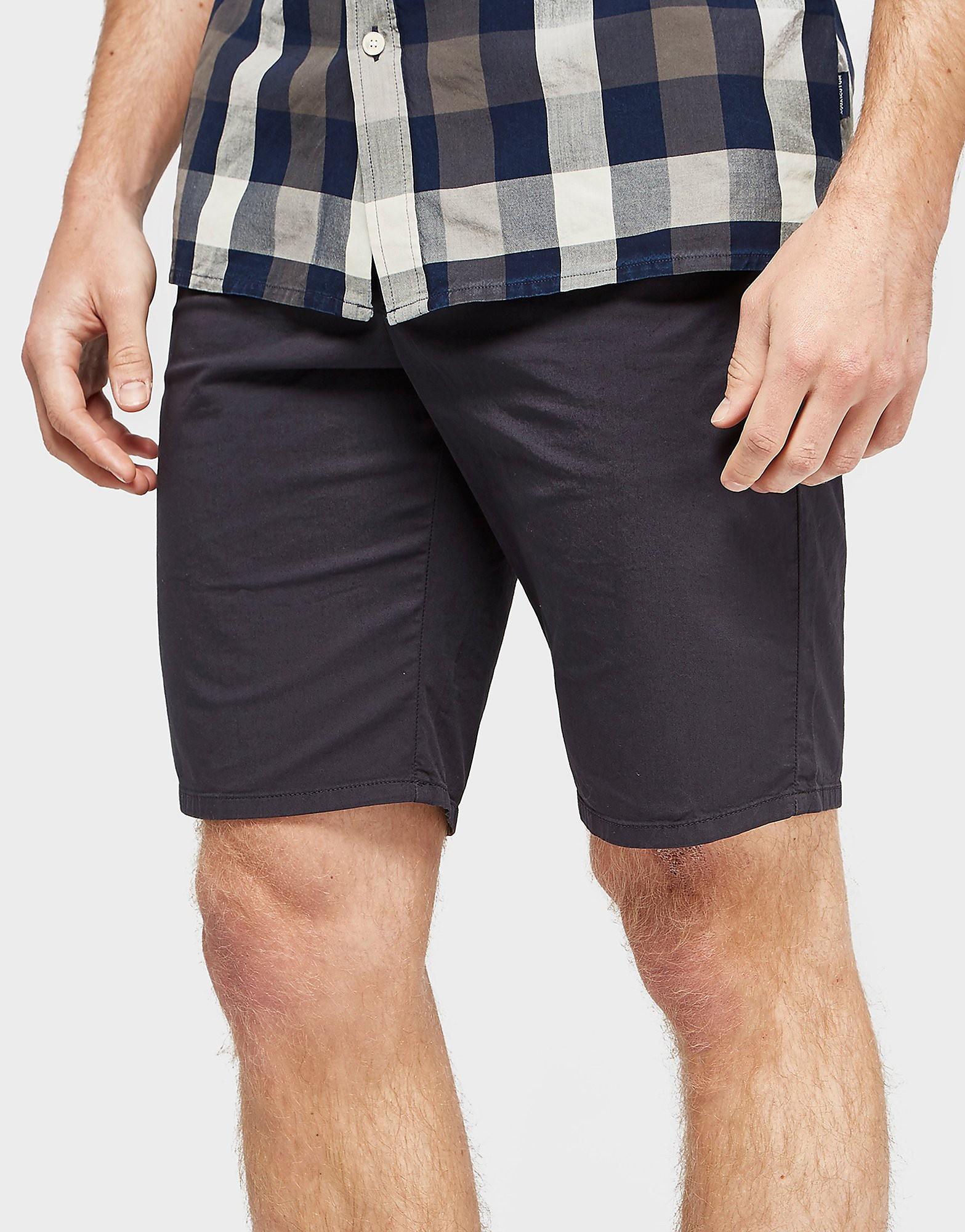 Aquascutum Rushden Shorts